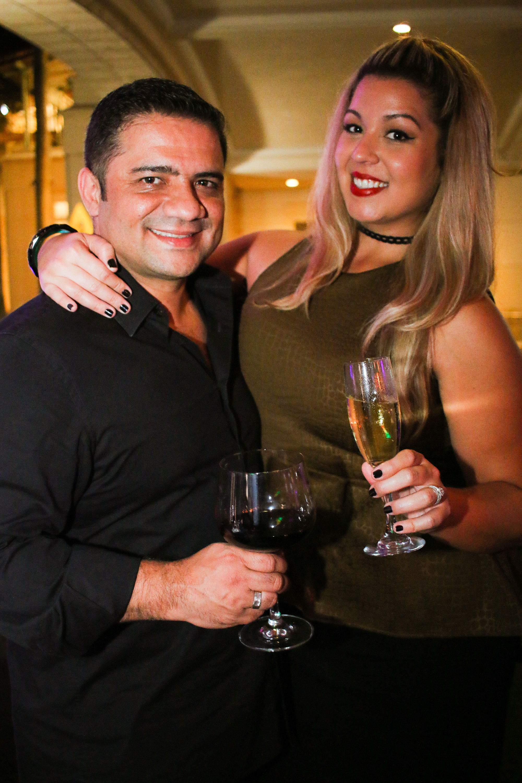 Cork & Fork-320 Gastrolounge-Miami Wine Events-Wine Tasting Miami-61.jpg