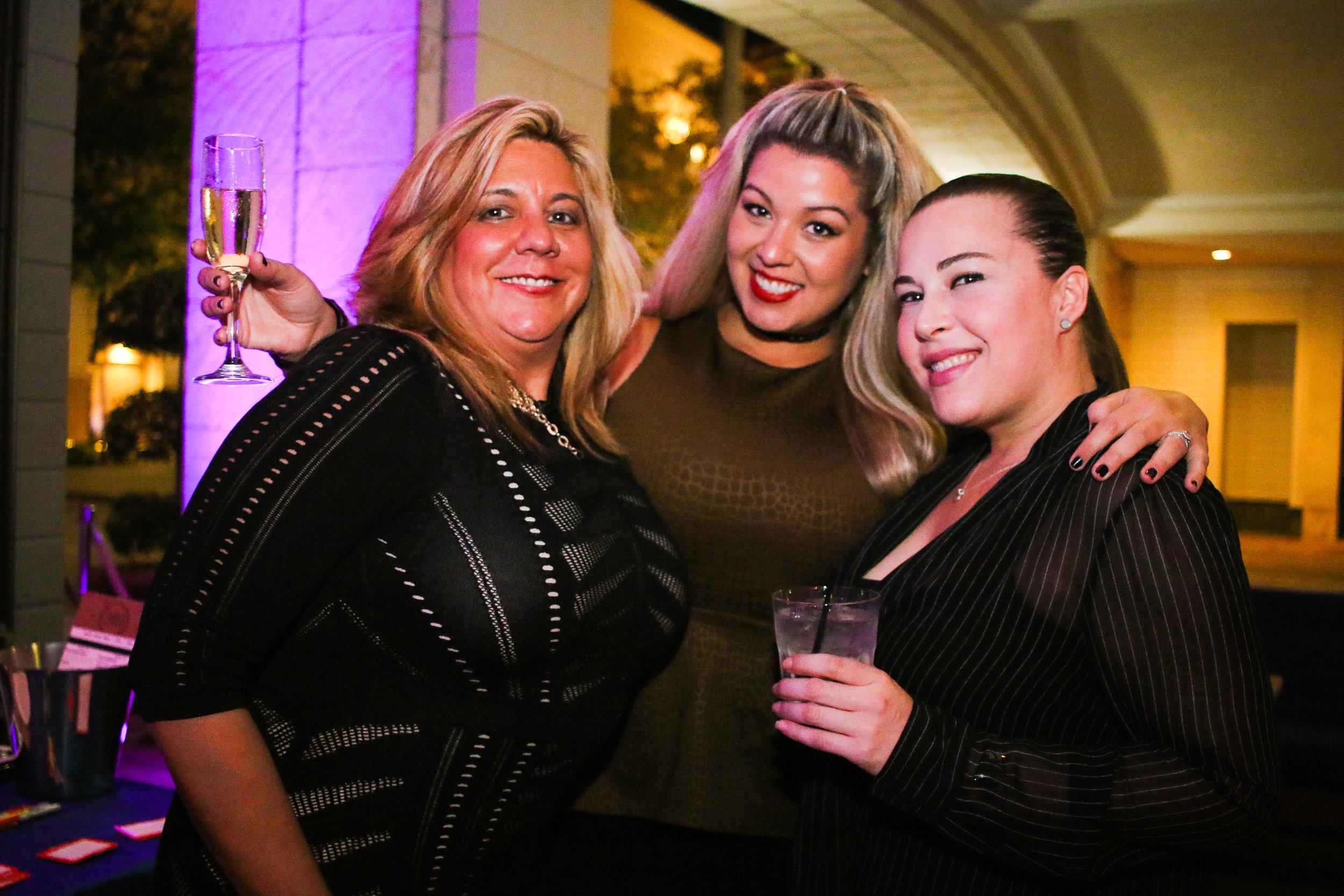 Cork & Fork-320 Gastrolounge-Miami Wine Events-Wine Tasting Miami-62.jpg