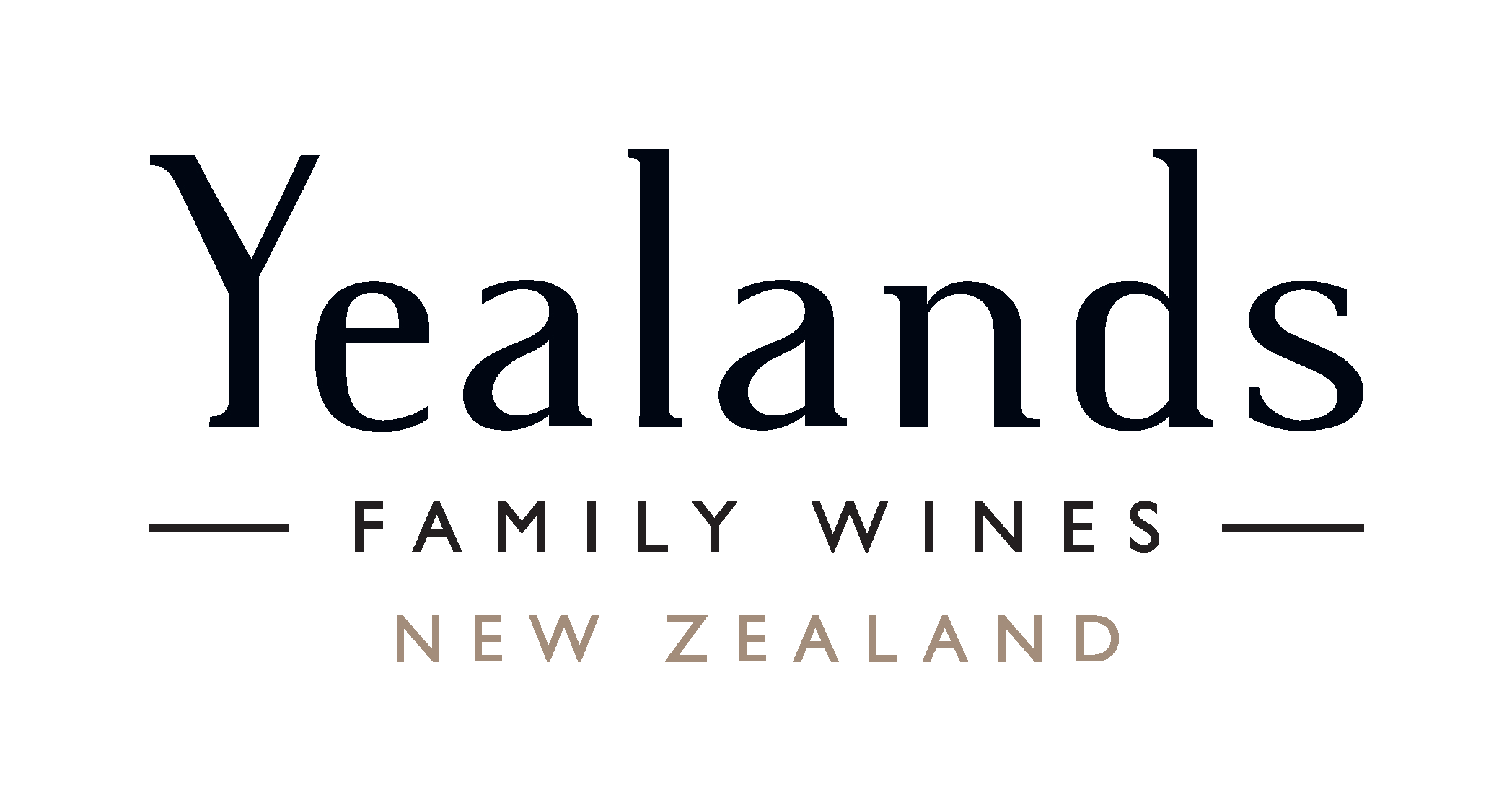 Yealands Wines-Miami Wine Events-Wine Tasting Miami.png