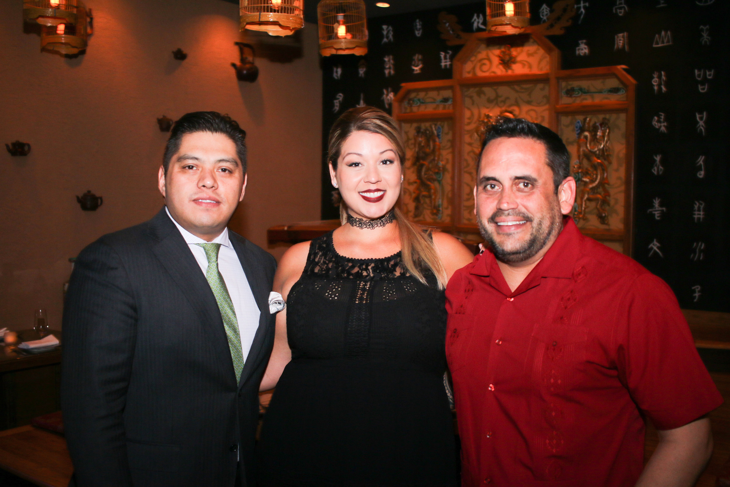 Cork & Fork Da Tang-Miami Wine Events-Wine Tasting Miami-IMG_0553-2.jpg