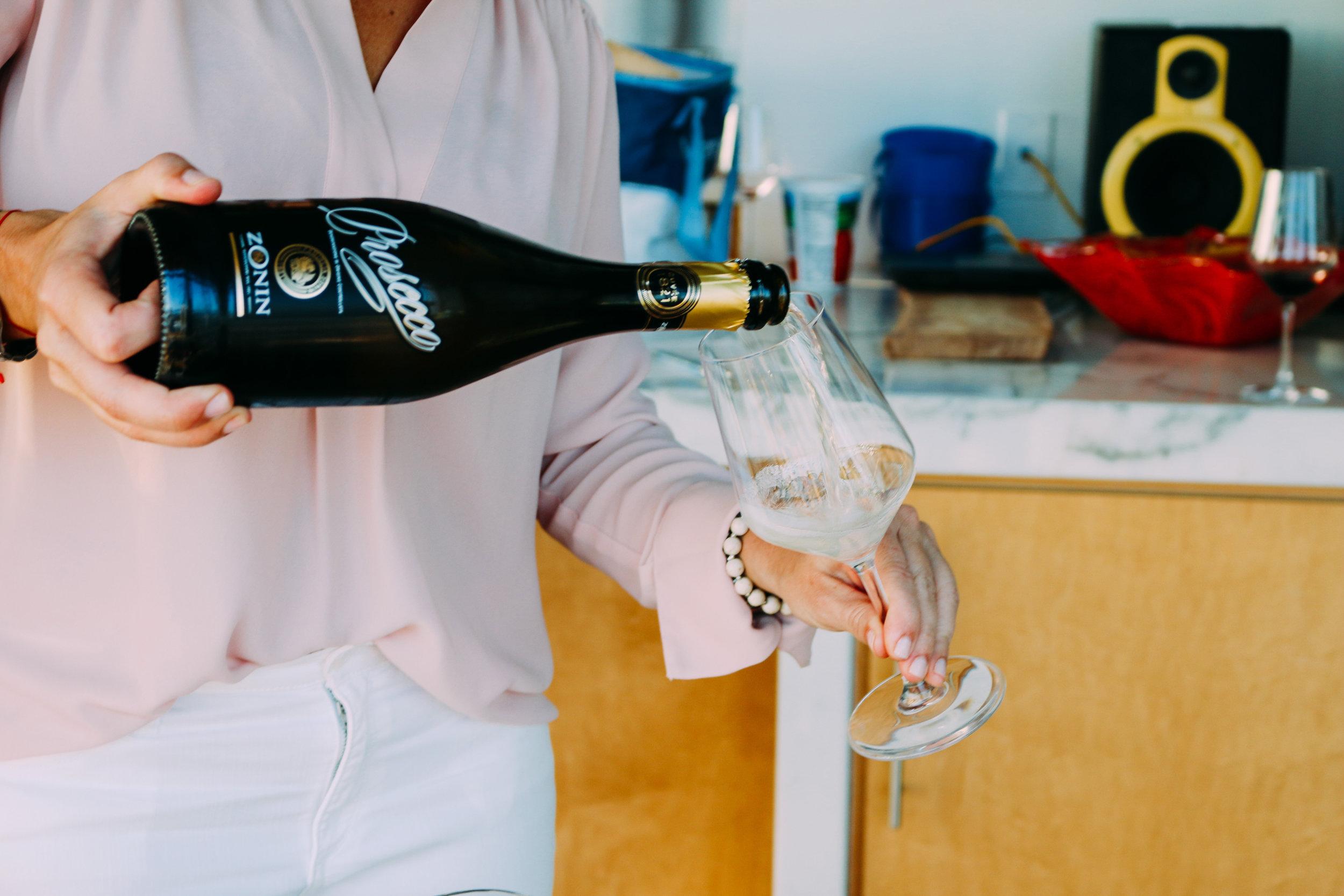 Women Who Wine Uncorked Conversations-Miami Wine Events-Wine Tasting Miami-11.jpg