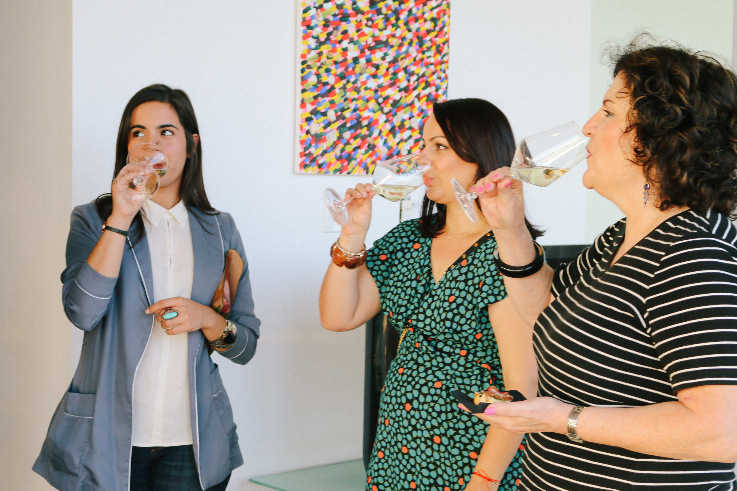 Women Who Wine Uncorked Conversations-Miami Wine Events-Wine Tasting Miami-12.jpg