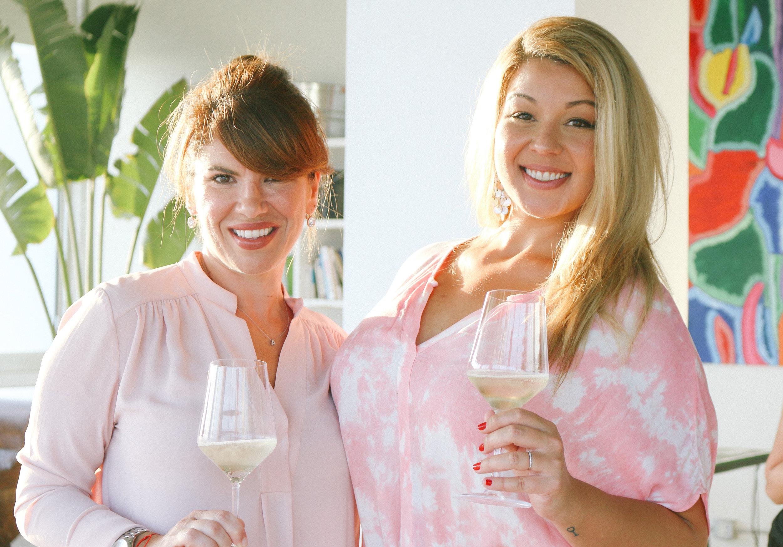 Women Who Wine Uncorked Conversations-Miami Wine Events-Wine Tasting Miami-14.jpg
