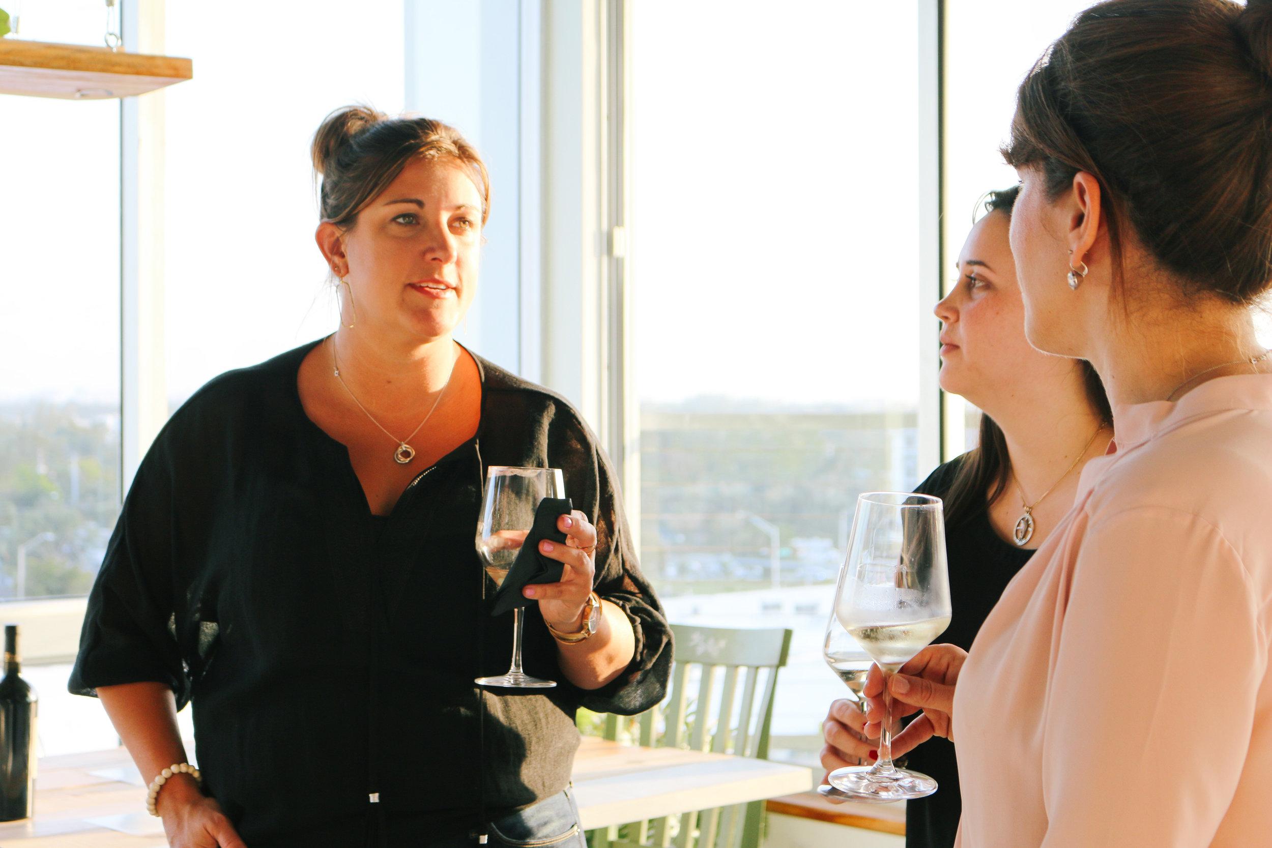 Women Who Wine Uncorked Conversations-Miami Wine Events-Wine Tasting Miami-16.jpg