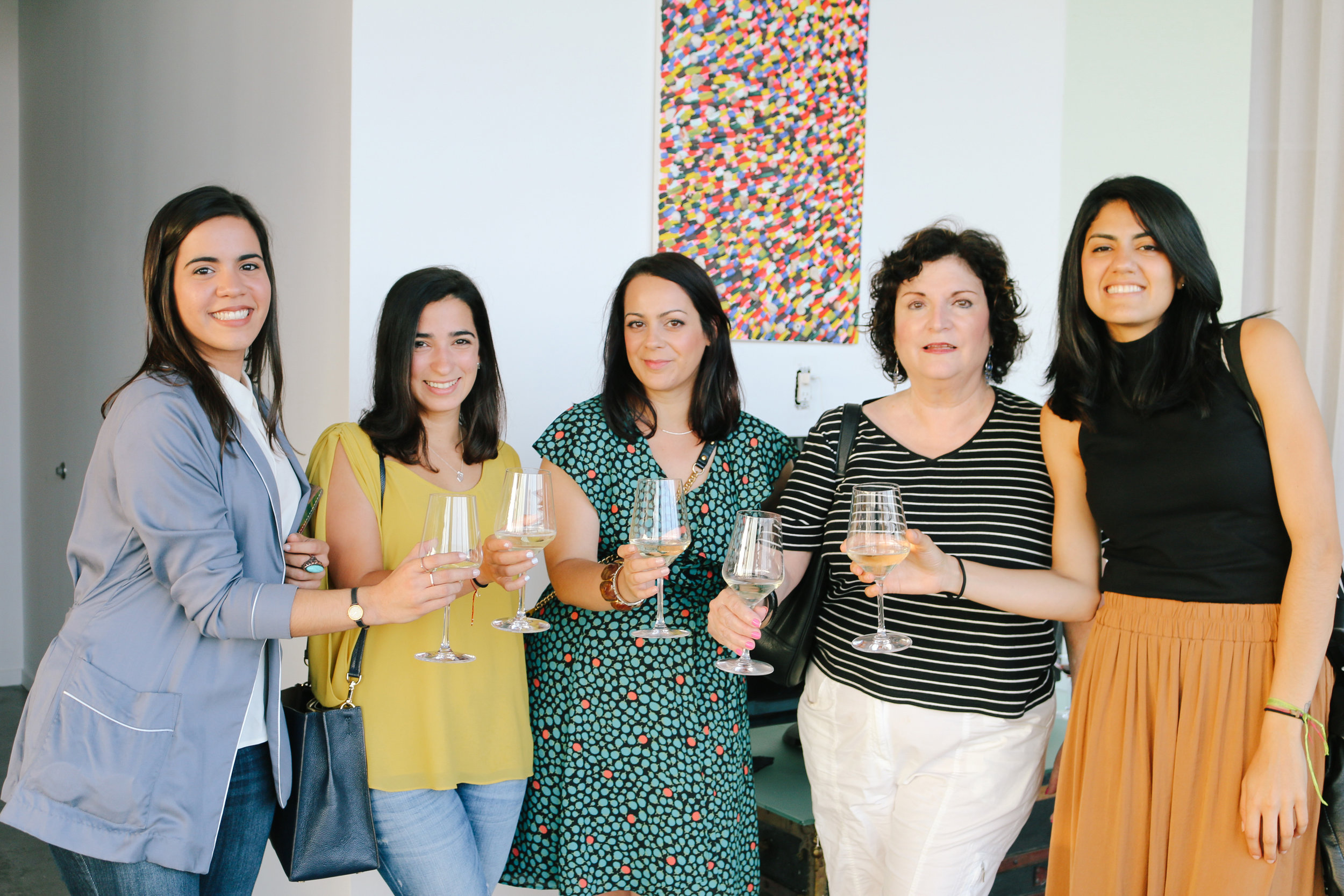 Women Who Wine Uncorked Conversations-Miami Wine Events-Wine Tasting Miami-17.jpg