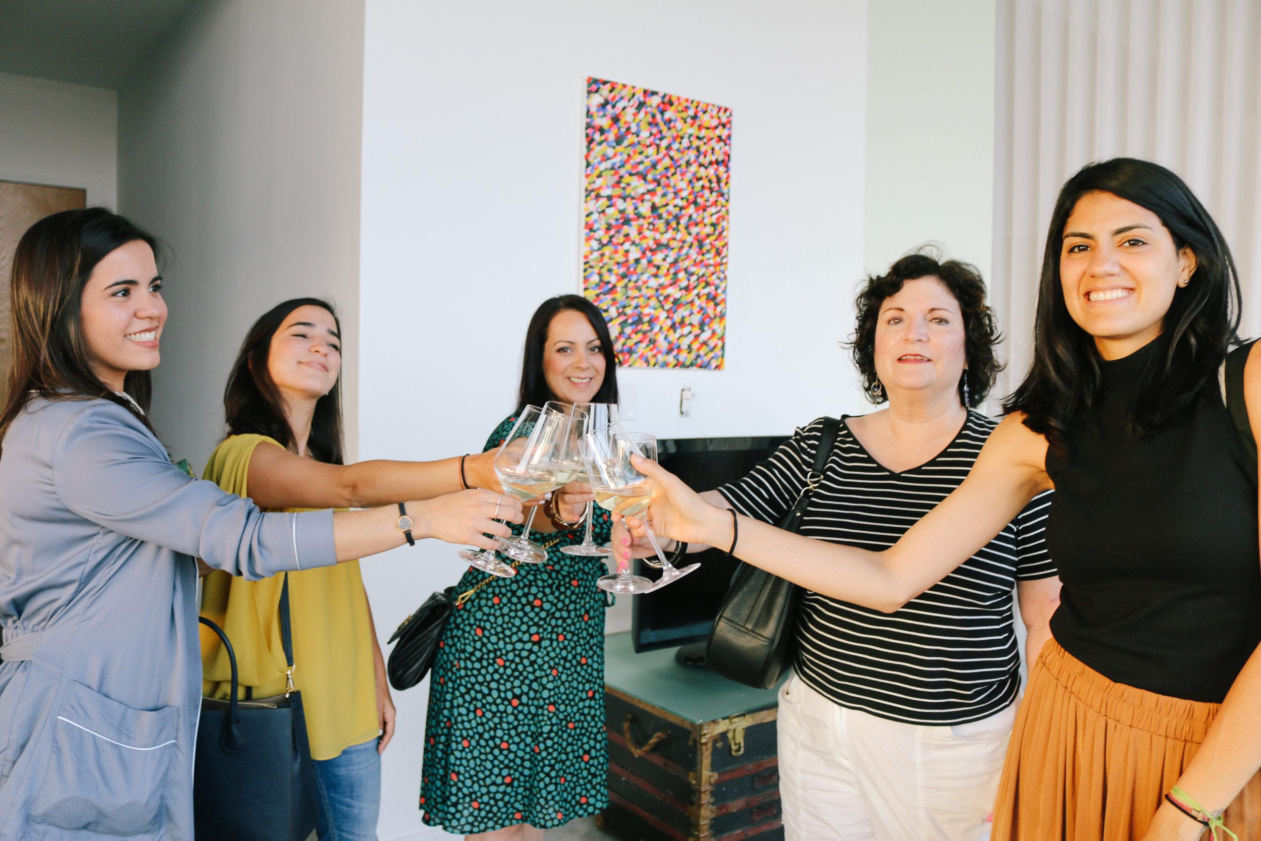 Women Who Wine Uncorked Conversations-Miami Wine Events-Wine Tasting Miami-18.jpg