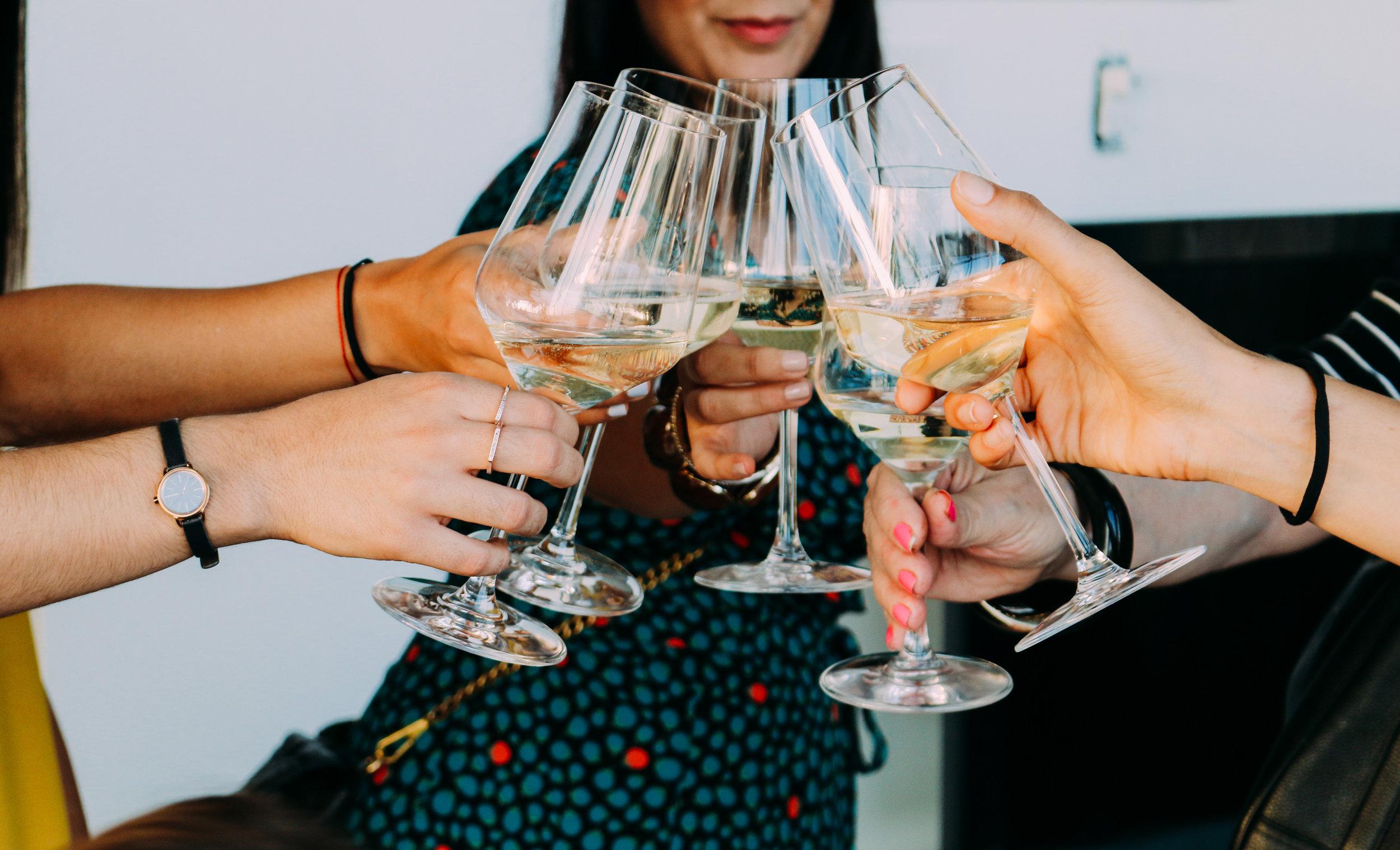 Women Who Wine Uncorked Conversations-Miami Wine Events-Wine Tasting Miami-19.jpg