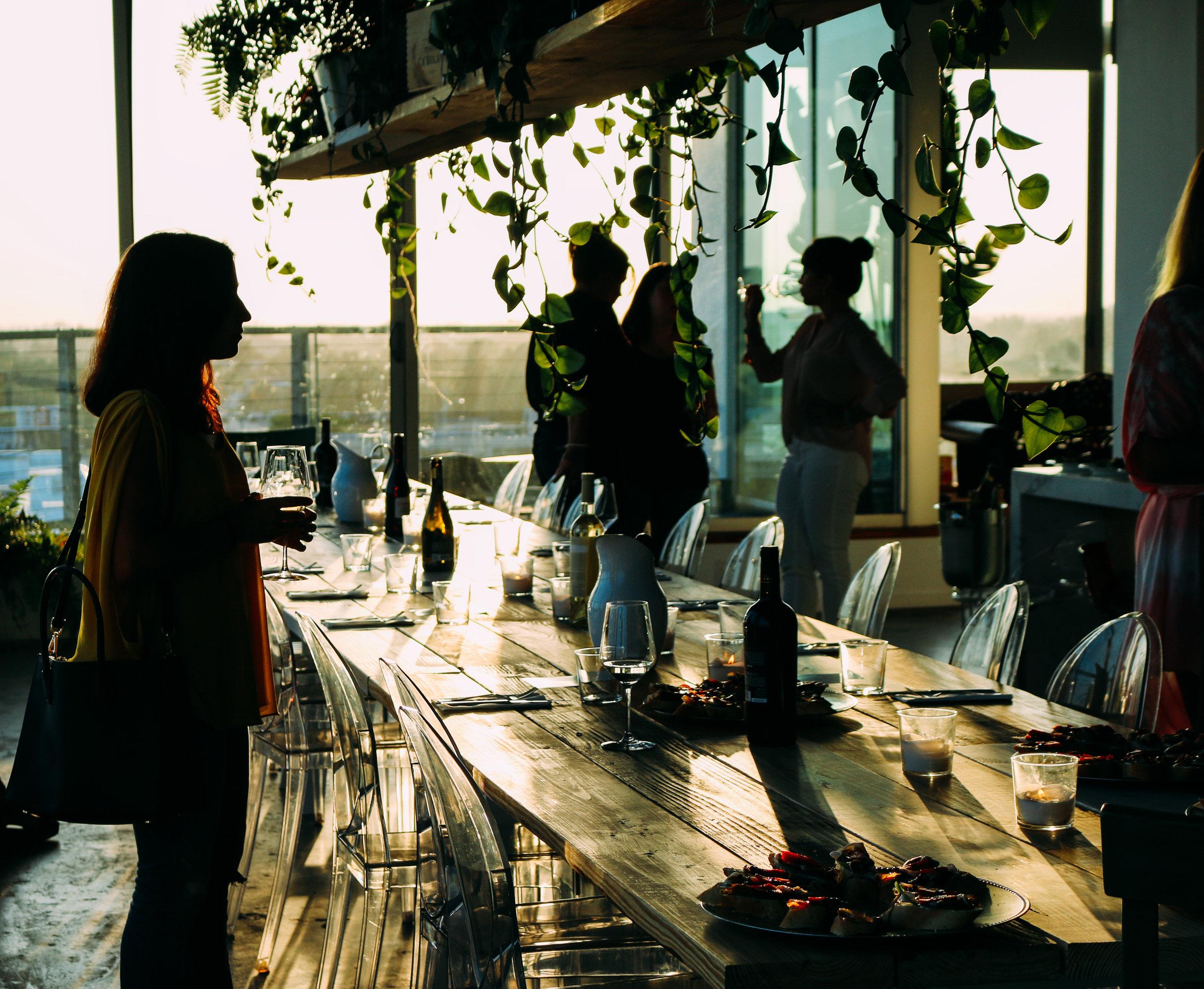 Women Who Wine Uncorked Conversations-Miami Wine Events-Wine Tasting Miami-23.jpg