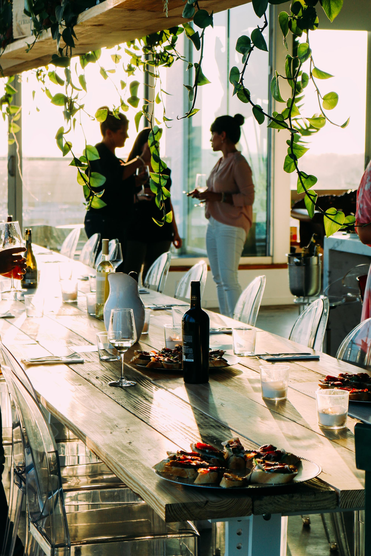 Women Who Wine Uncorked Conversations-Miami Wine Events-Wine Tasting Miami-24.jpg