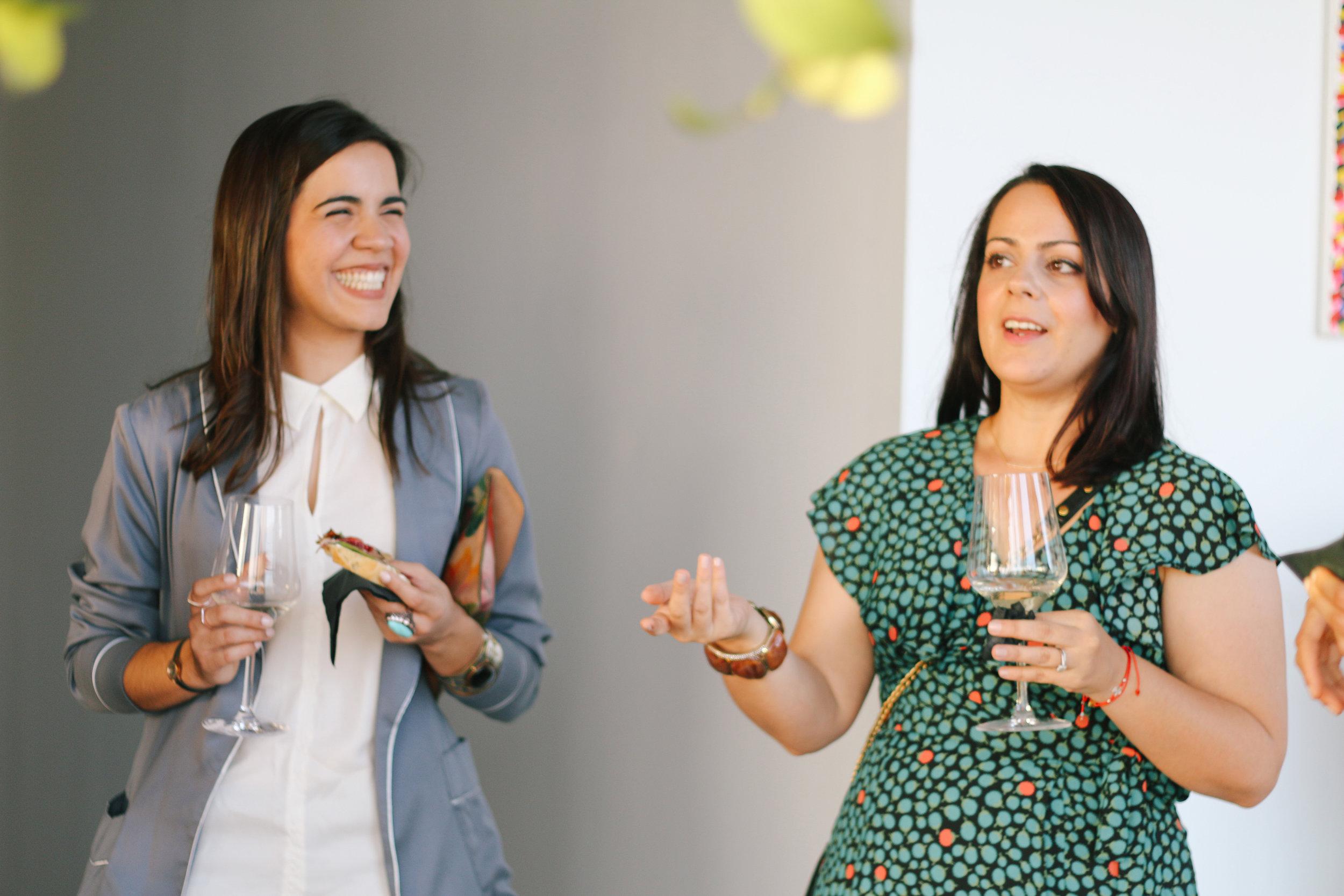 Women Who Wine Uncorked Conversations-Miami Wine Events-Wine Tasting Miami-29.jpg