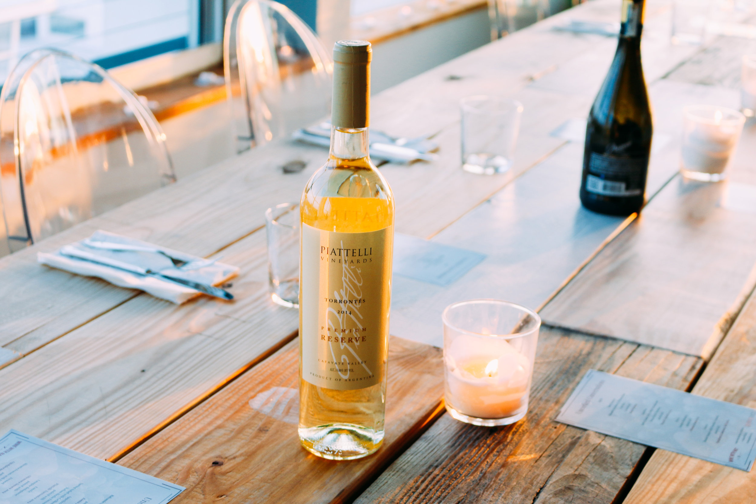 Women Who Wine Uncorked Conversations-Miami Wine Events-Wine Tasting Miami-40.jpg