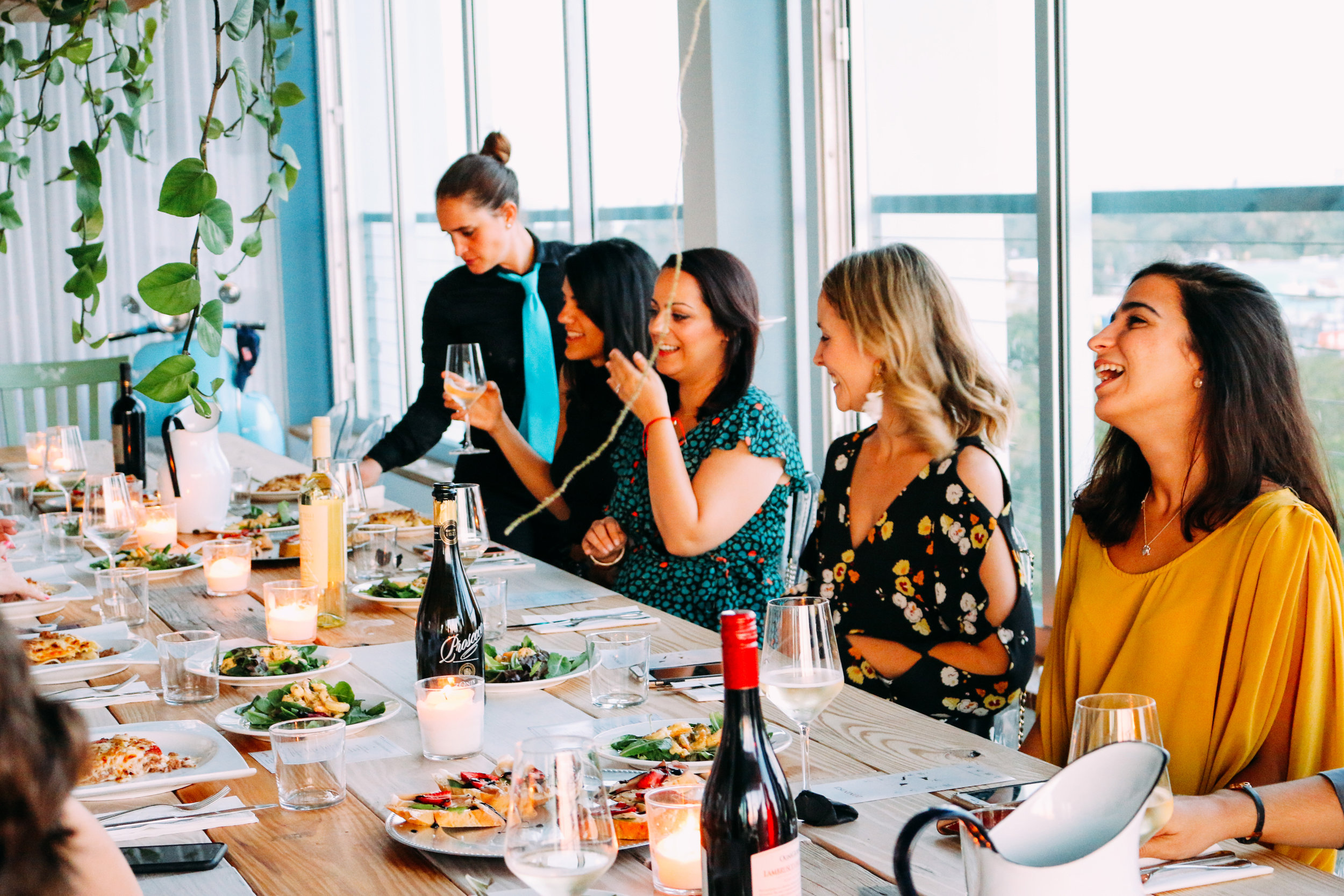Women Who Wine Uncorked Conversations-Miami Wine Events-Wine Tasting Miami-49.jpg