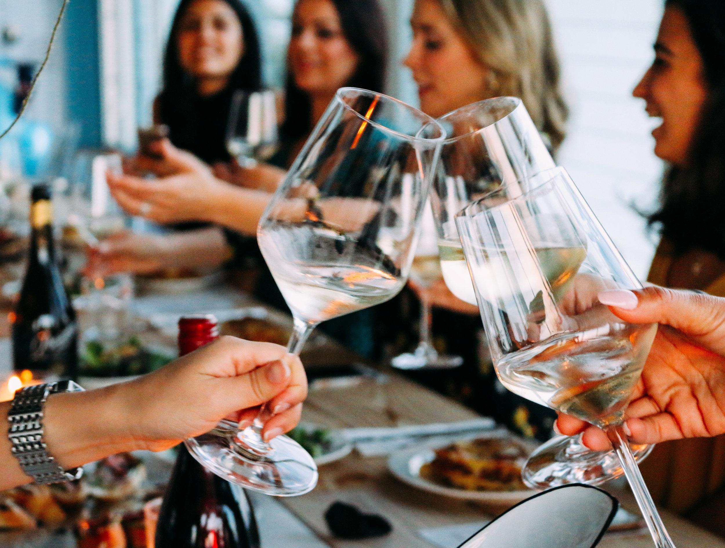 Women Who Wine Uncorked Conversations-Miami Wine Events-Wine Tasting Miami-53.jpg