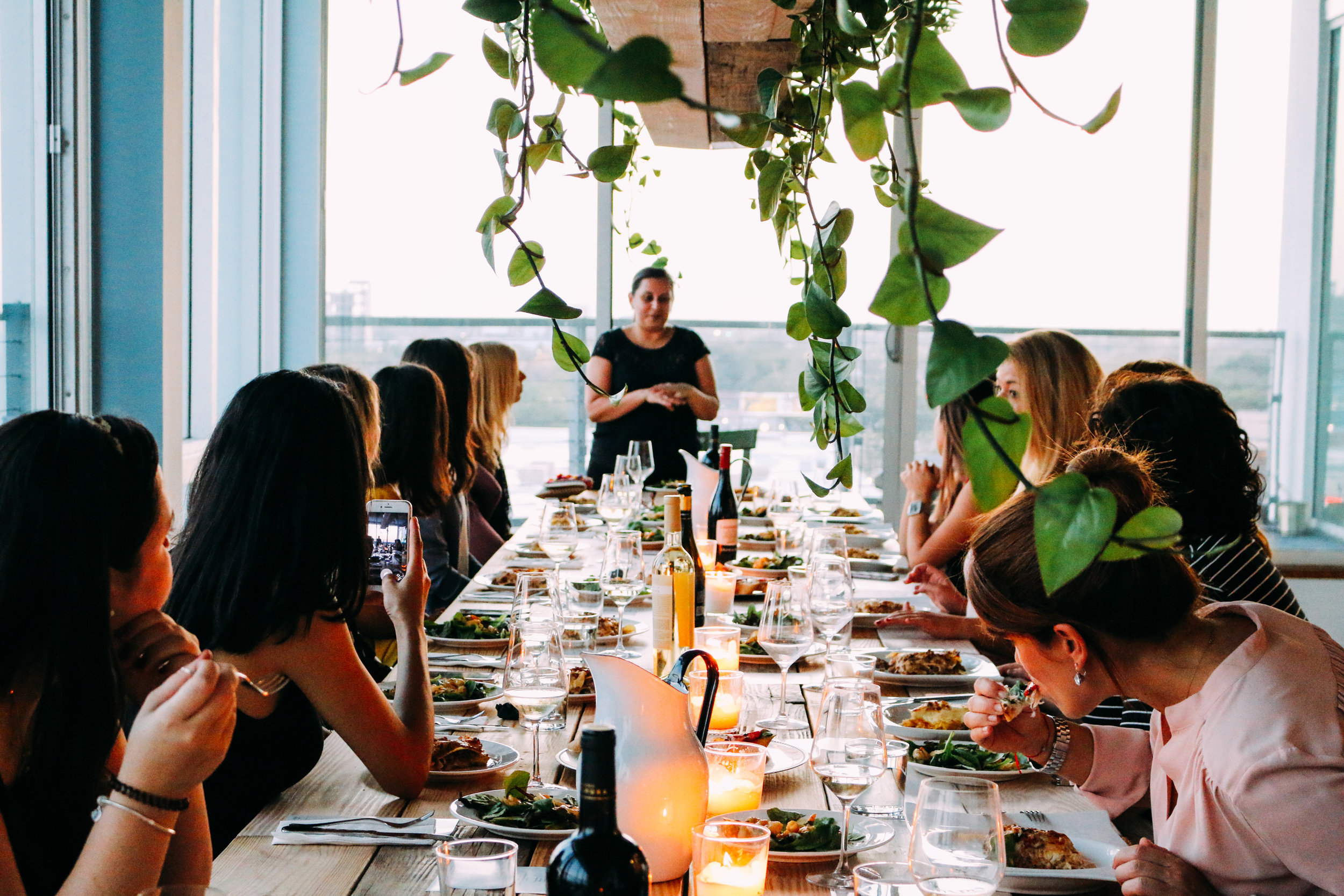 Women Who Wine Uncorked Conversations-Miami Wine Events-Wine Tasting Miami-59.jpg