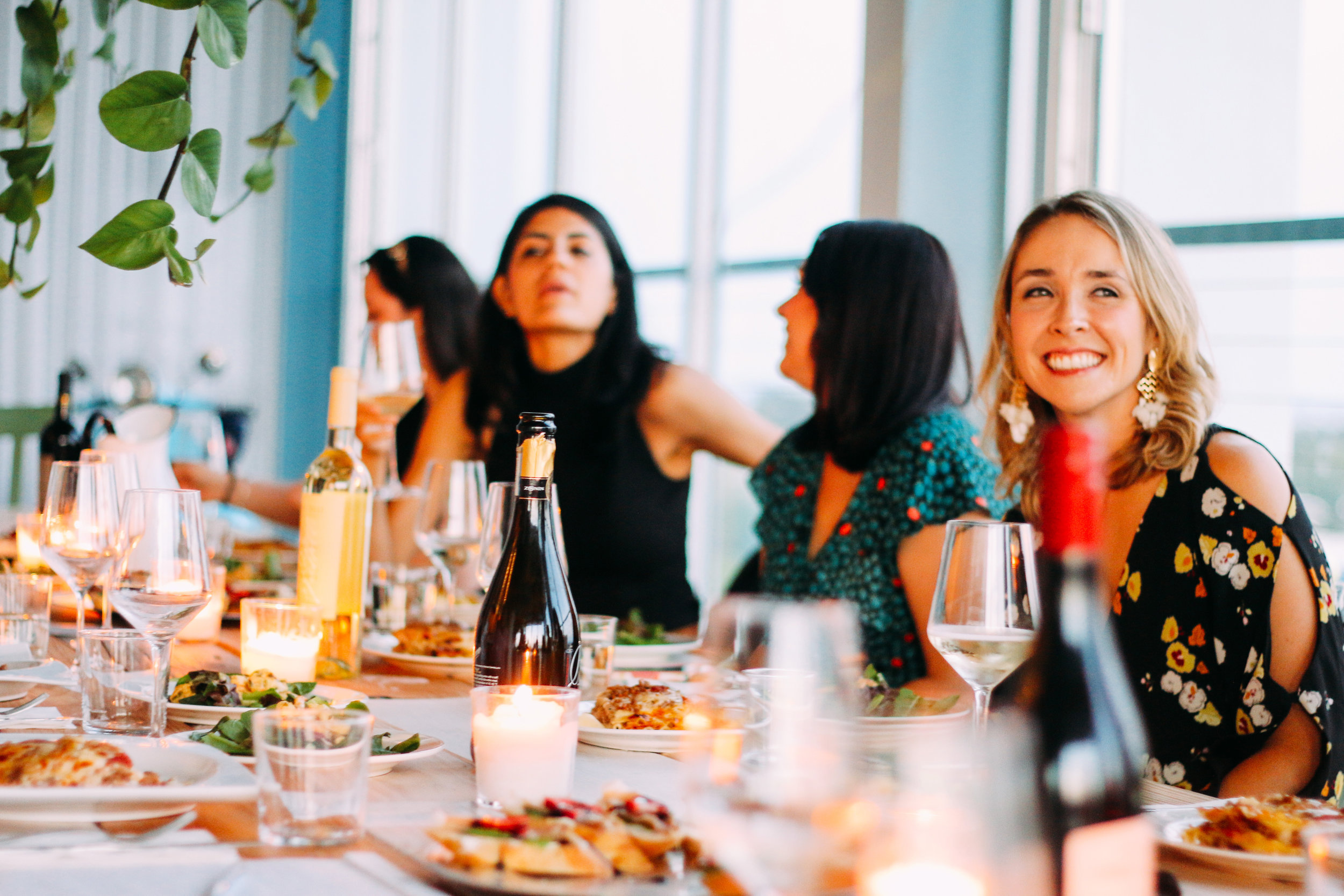 Women Who Wine Uncorked Conversations-Miami Wine Events-Wine Tasting Miami-61.jpg