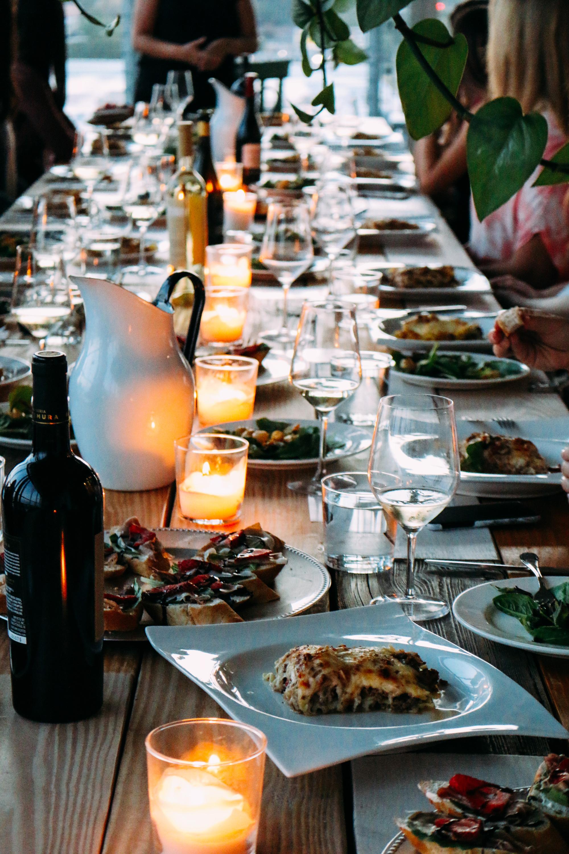 Women Who Wine Uncorked Conversations-Miami Wine Events-Wine Tasting Miami-60.jpg