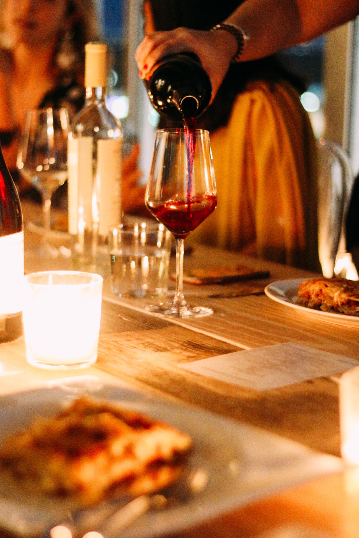 Women Who Wine Uncorked Conversations-Miami Wine Events-Wine Tasting Miami-63.jpg