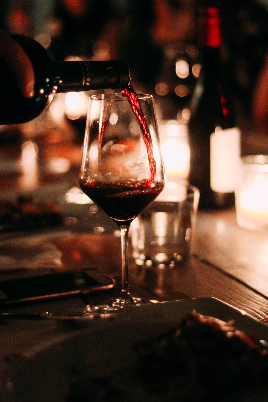Women Who Wine Uncorked Conversations-Miami Wine Events-Wine Tasting Miami-64.jpg