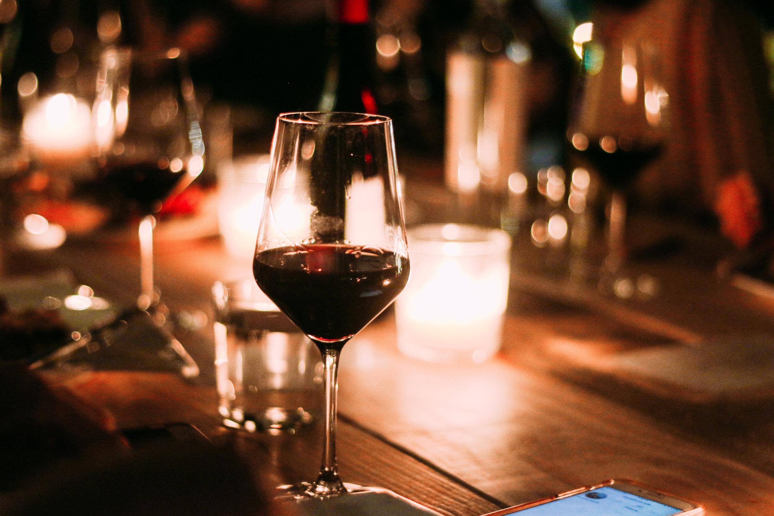 Women Who Wine Uncorked Conversations-Miami Wine Events-Wine Tasting Miami-68.jpg