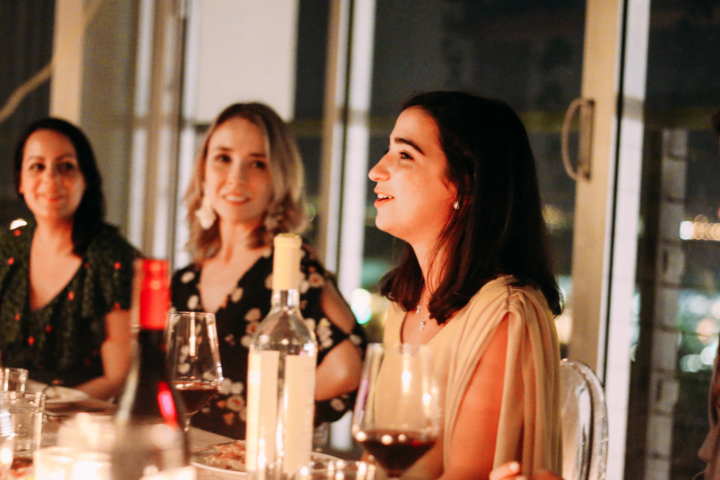 Women Who Wine Uncorked Conversations-Miami Wine Events-Wine Tasting Miami-69.jpg