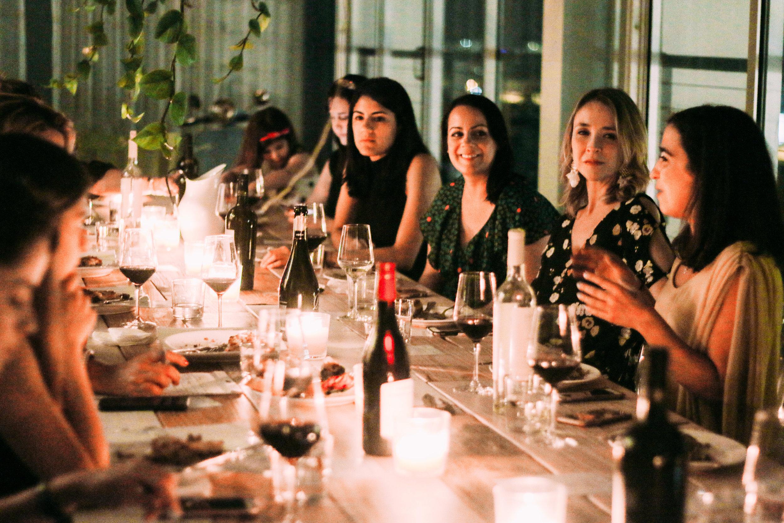 Women Who Wine Uncorked Conversations-Miami Wine Events-Wine Tasting Miami-70.jpg