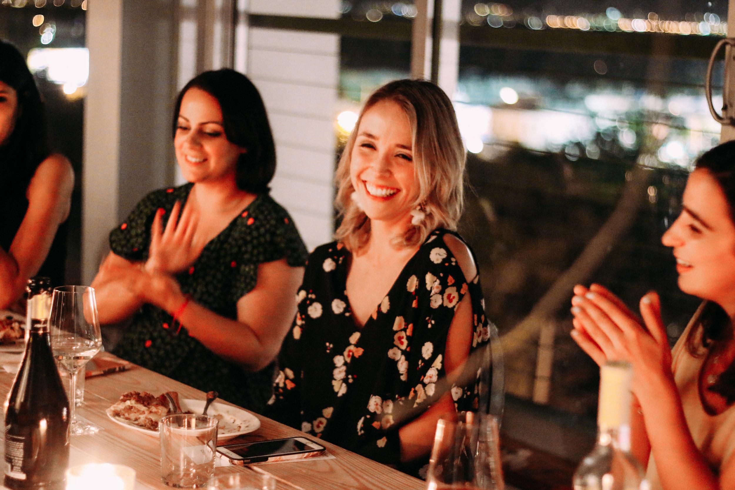Women Who Wine Uncorked Conversations-Miami Wine Events-Wine Tasting Miami-71.jpg