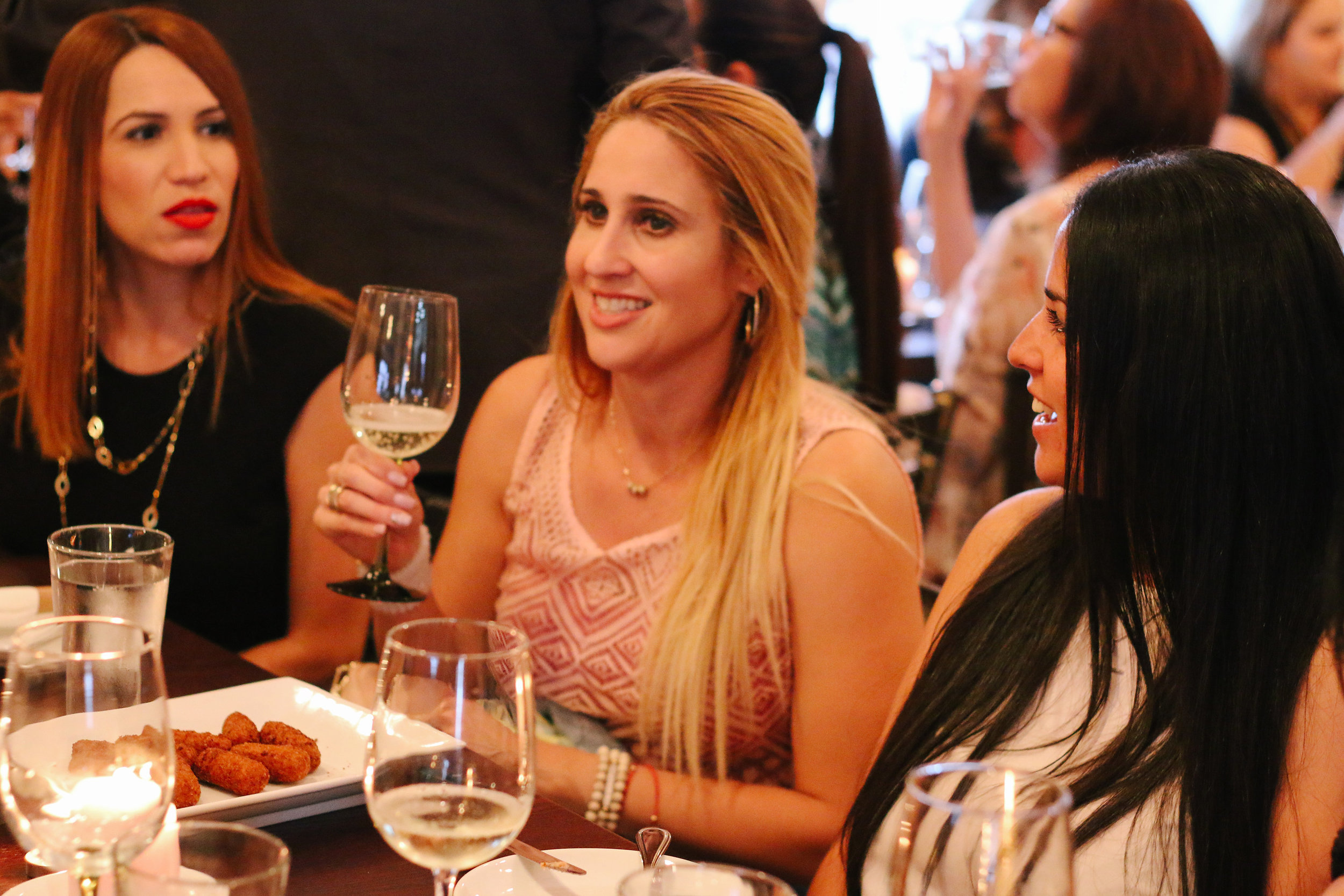 Women Who Wine_Uncorked Conversations_Off The Mile_Miami Wine Events_Wine Tasting Miami_24.jpg