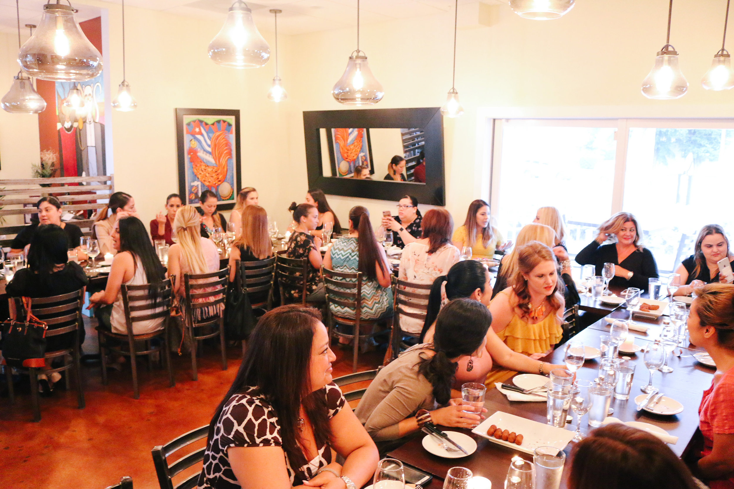 Women Who Wine_Uncorked Conversations_Off The Mile_Miami Wine Events_Wine Tasting Miami_27.jpg