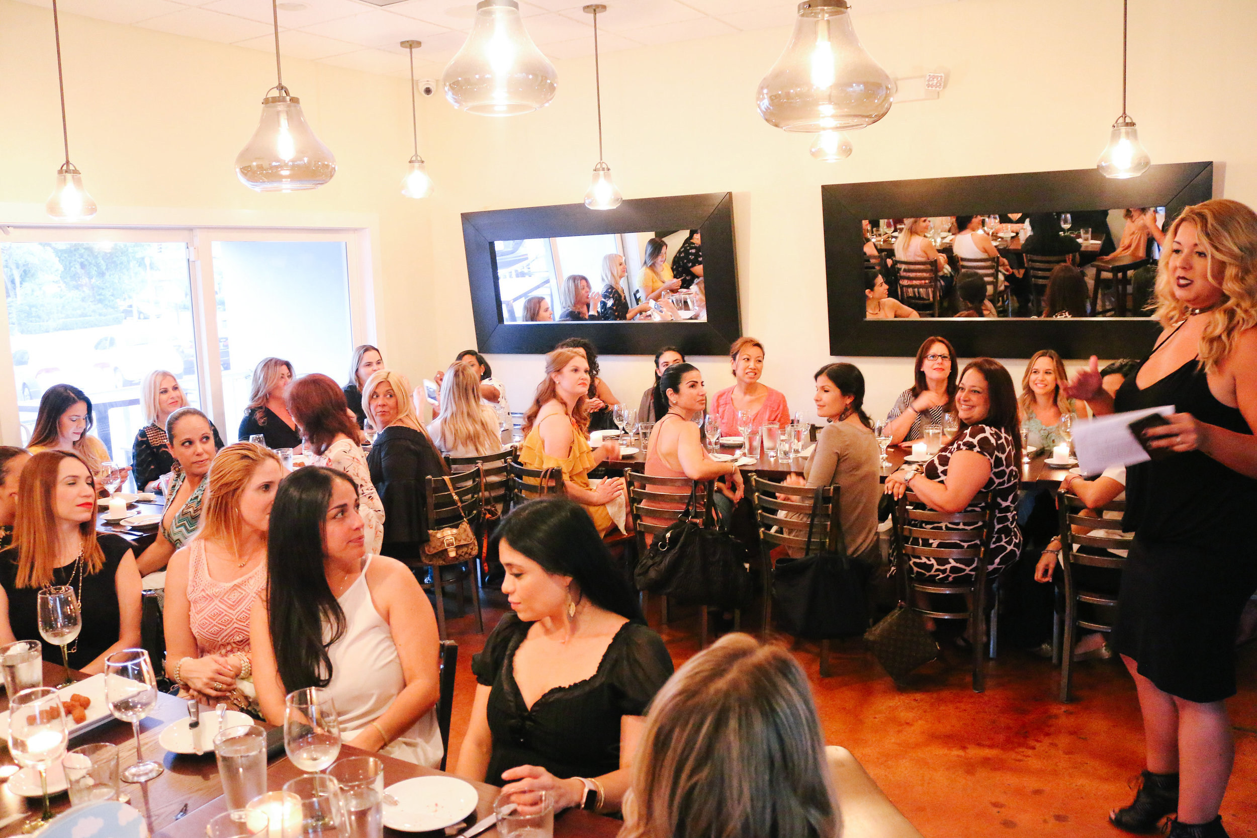 Women Who Wine_Uncorked Conversations_Off The Mile_Miami Wine Events_Wine Tasting Miami_33.jpg