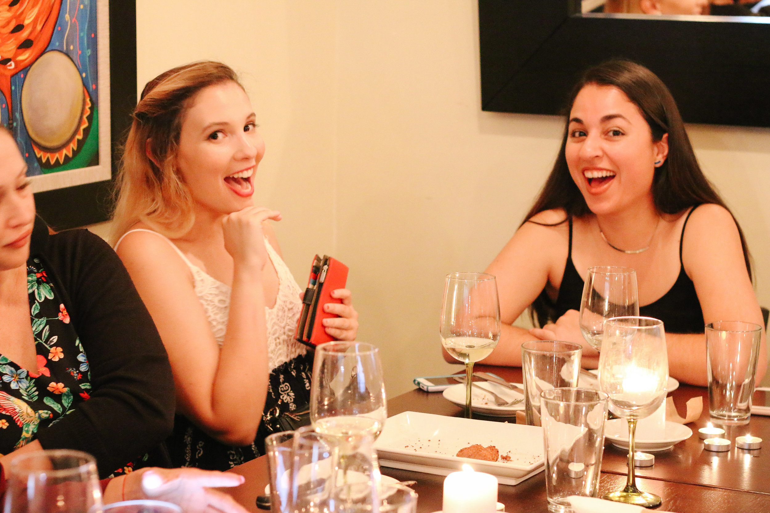 Women Who Wine_Uncorked Conversations_Off The Mile_Miami Wine Events_Wine Tasting Miami_37.jpg