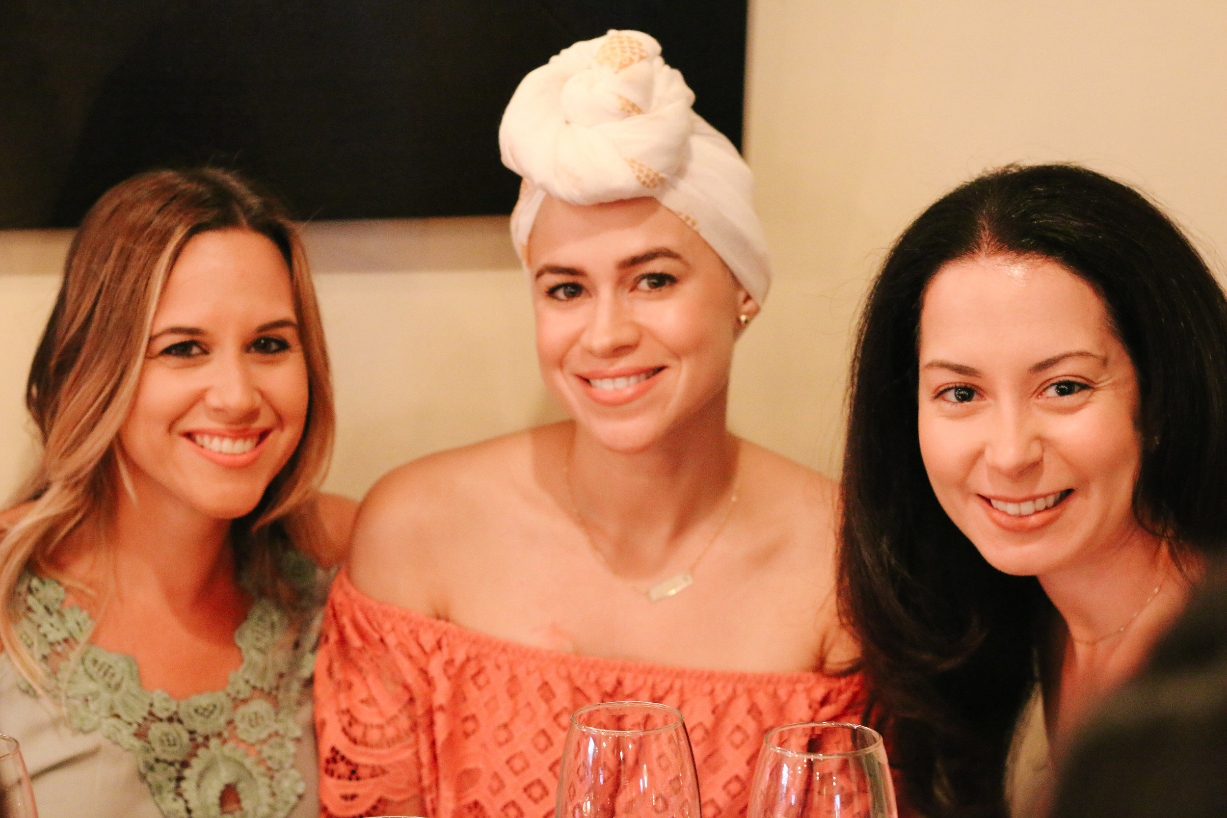Women Who Wine_Uncorked Conversations_Off The Mile_Miami Wine Events_Wine Tasting Miami_39.jpg