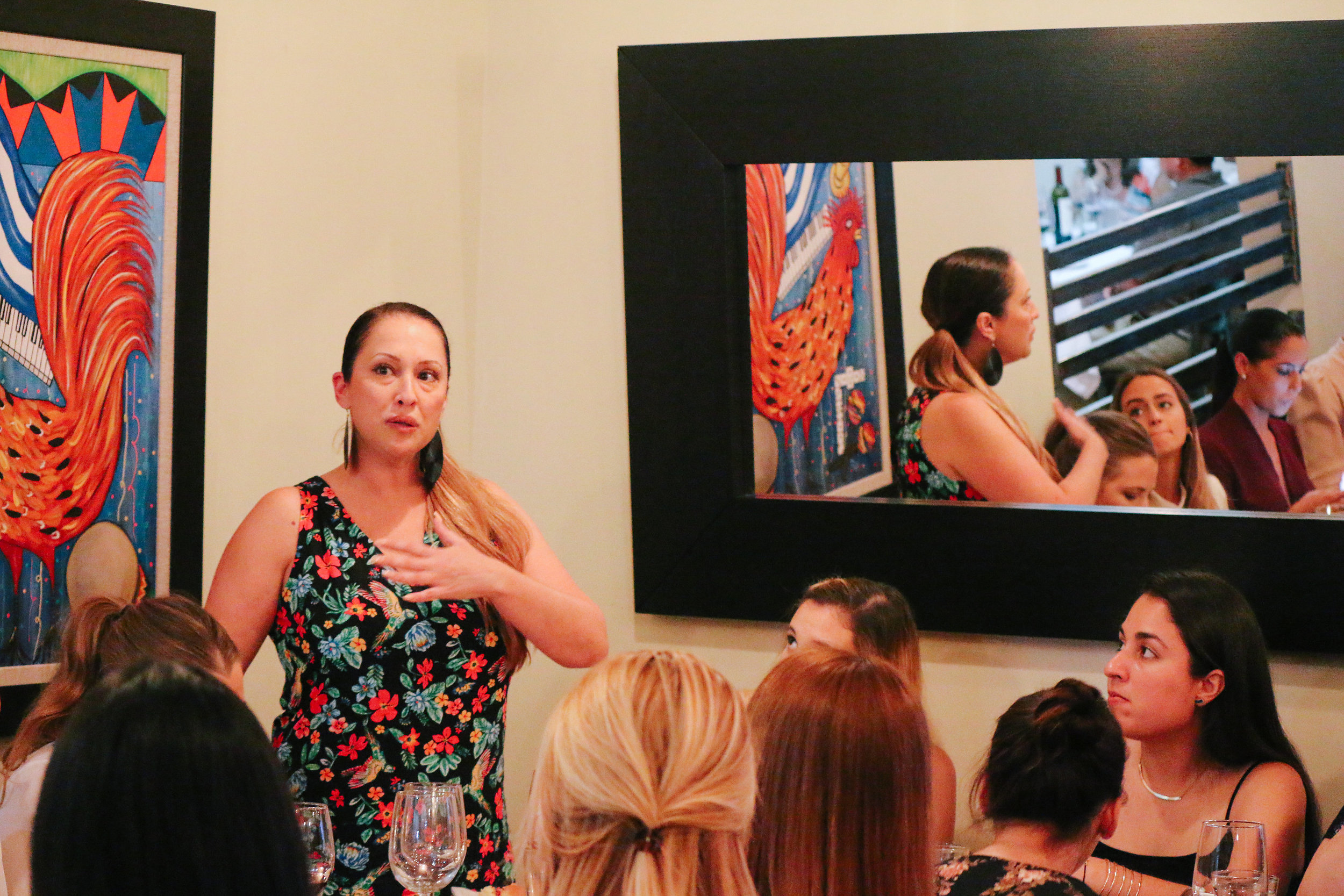 Women Who Wine_Uncorked Conversations_Off The Mile_Miami Wine Events_Wine Tasting Miami_52.jpg