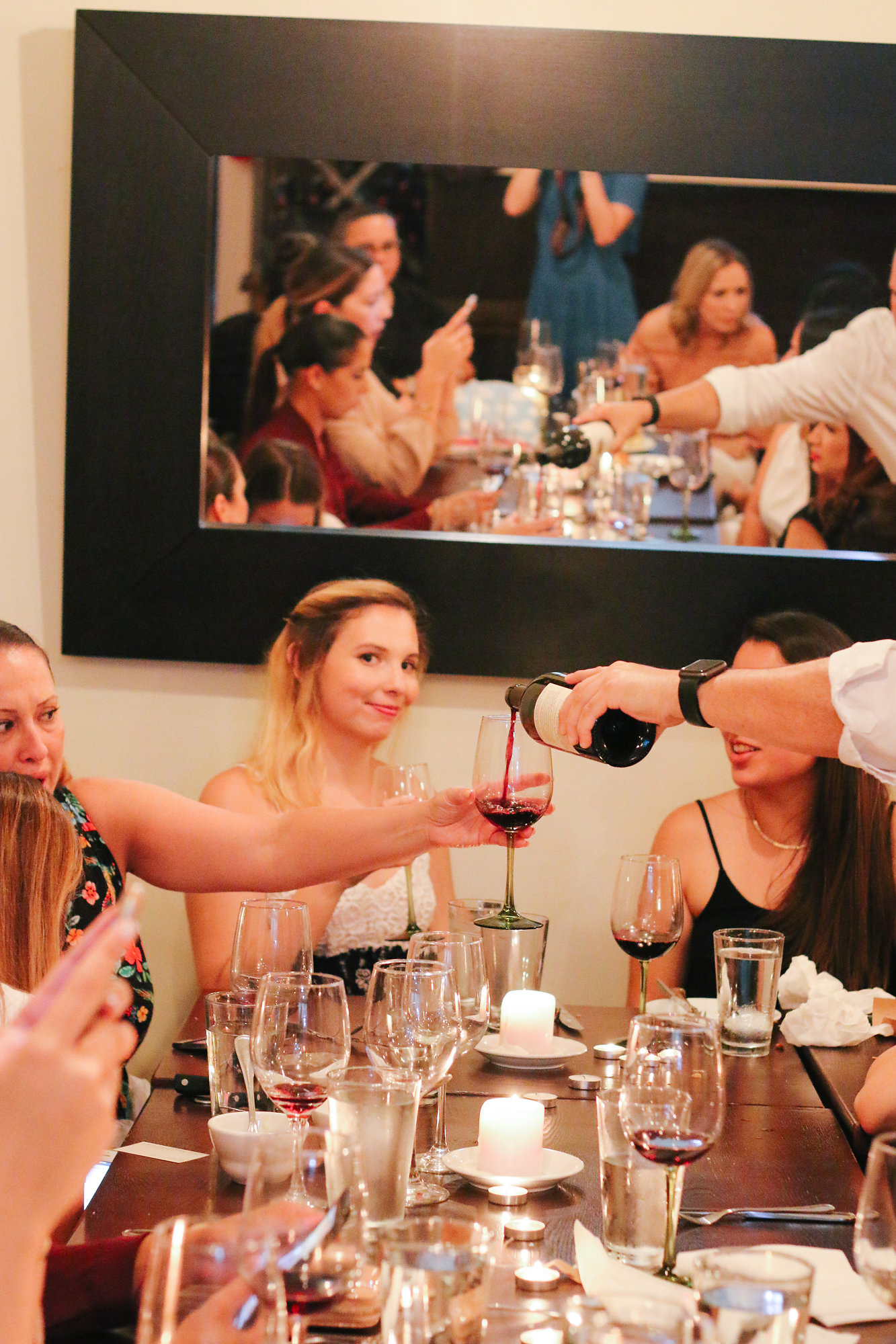 Women Who Wine_Uncorked Conversations_Off The Mile_Miami Wine Events_Wine Tasting Miami_61.jpg