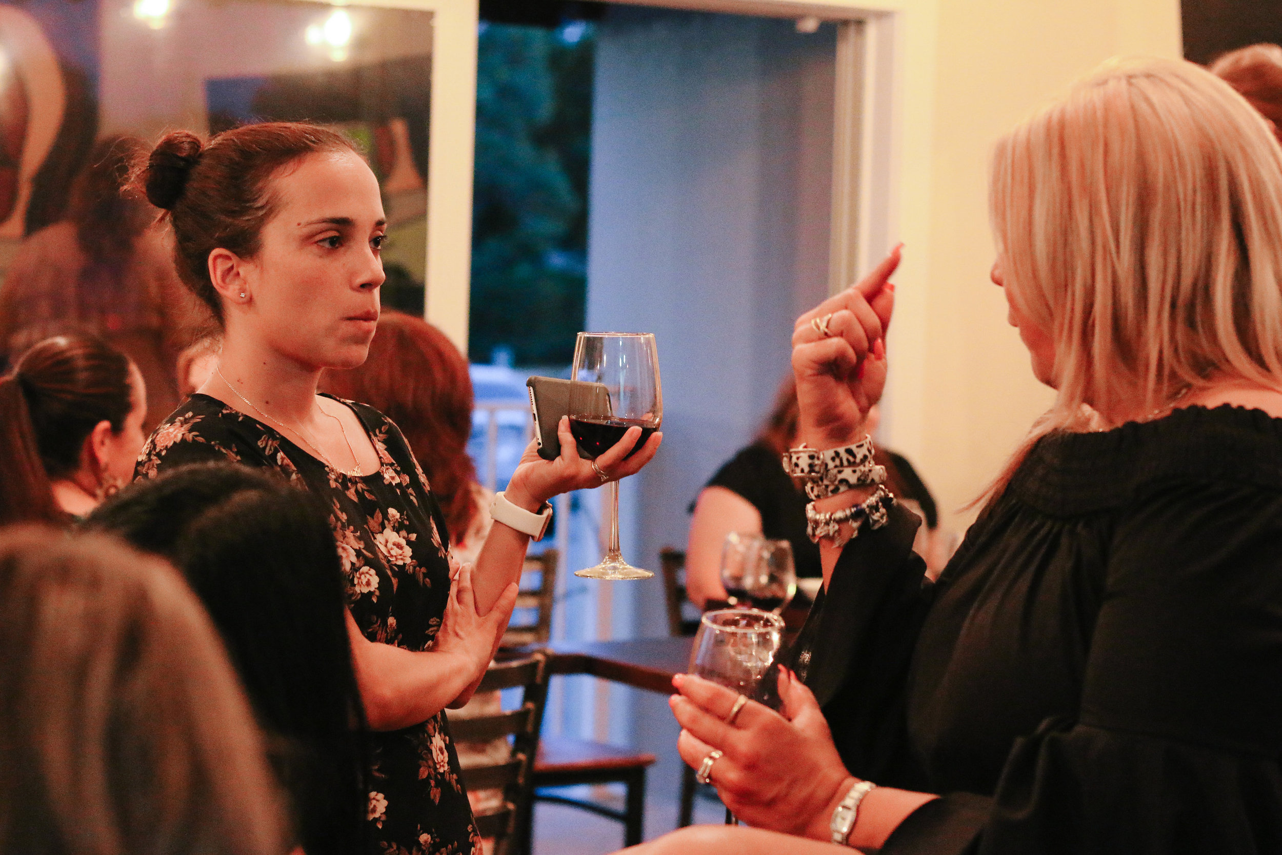 Women Who Wine_Uncorked Conversations_Off The Mile_Miami Wine Events_Wine Tasting Miami_64.jpg