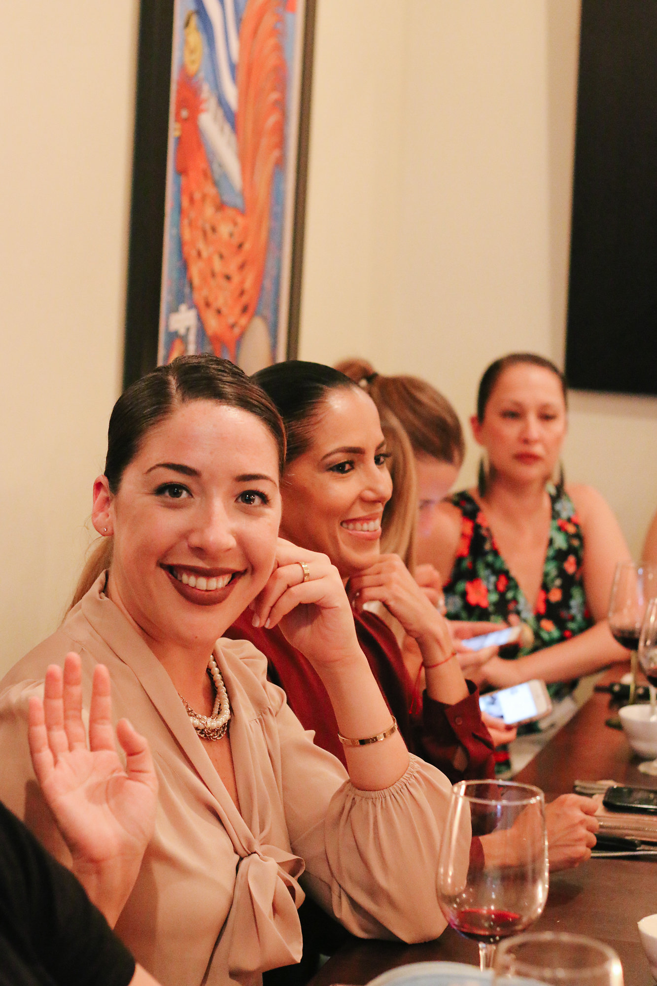 Women Who Wine_Uncorked Conversations_Off The Mile_Miami Wine Events_Wine Tasting Miami_67.jpg