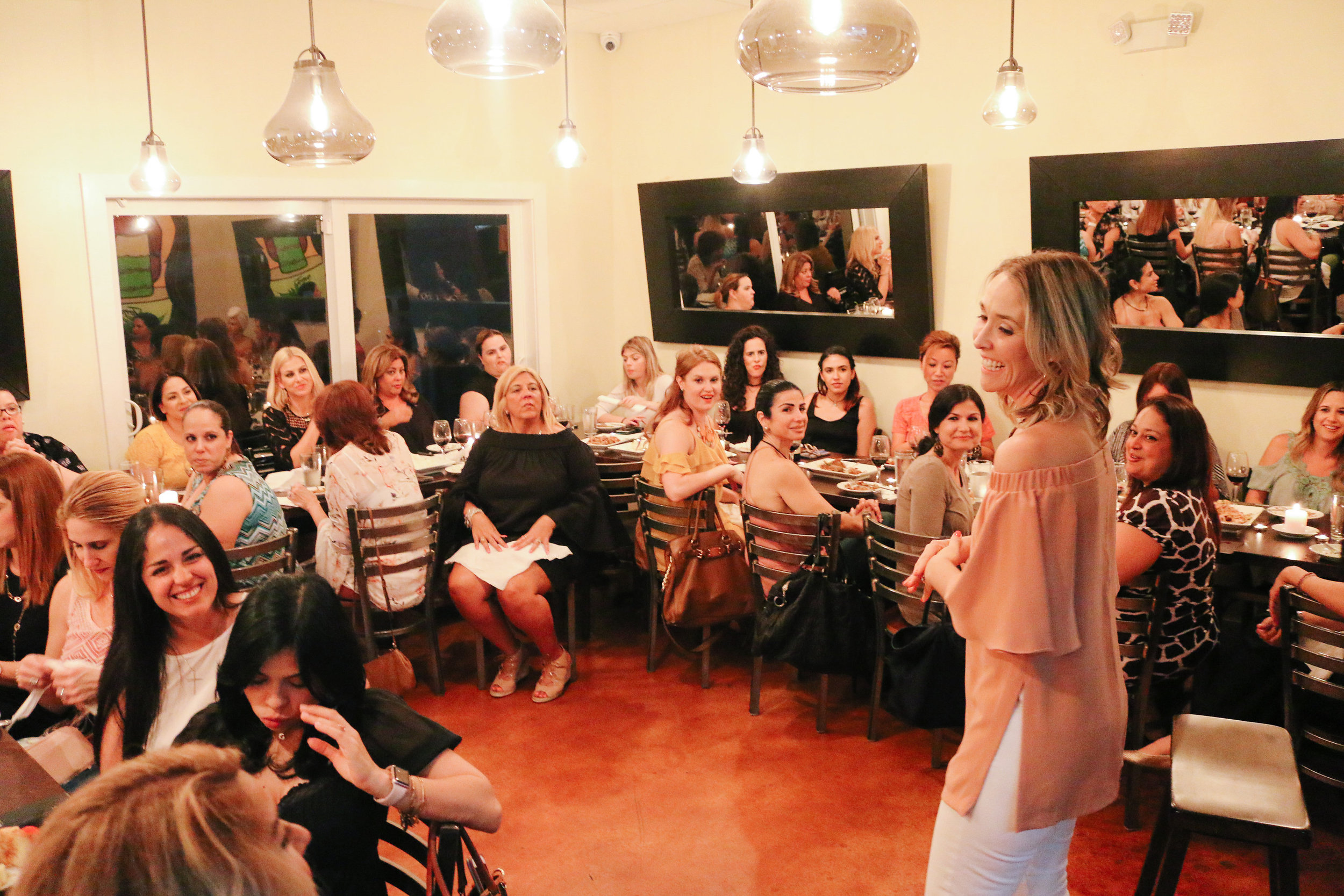 Women Who Wine_Uncorked Conversations_Off The Mile_Miami Wine Events_Wine Tasting Miami_73.jpg