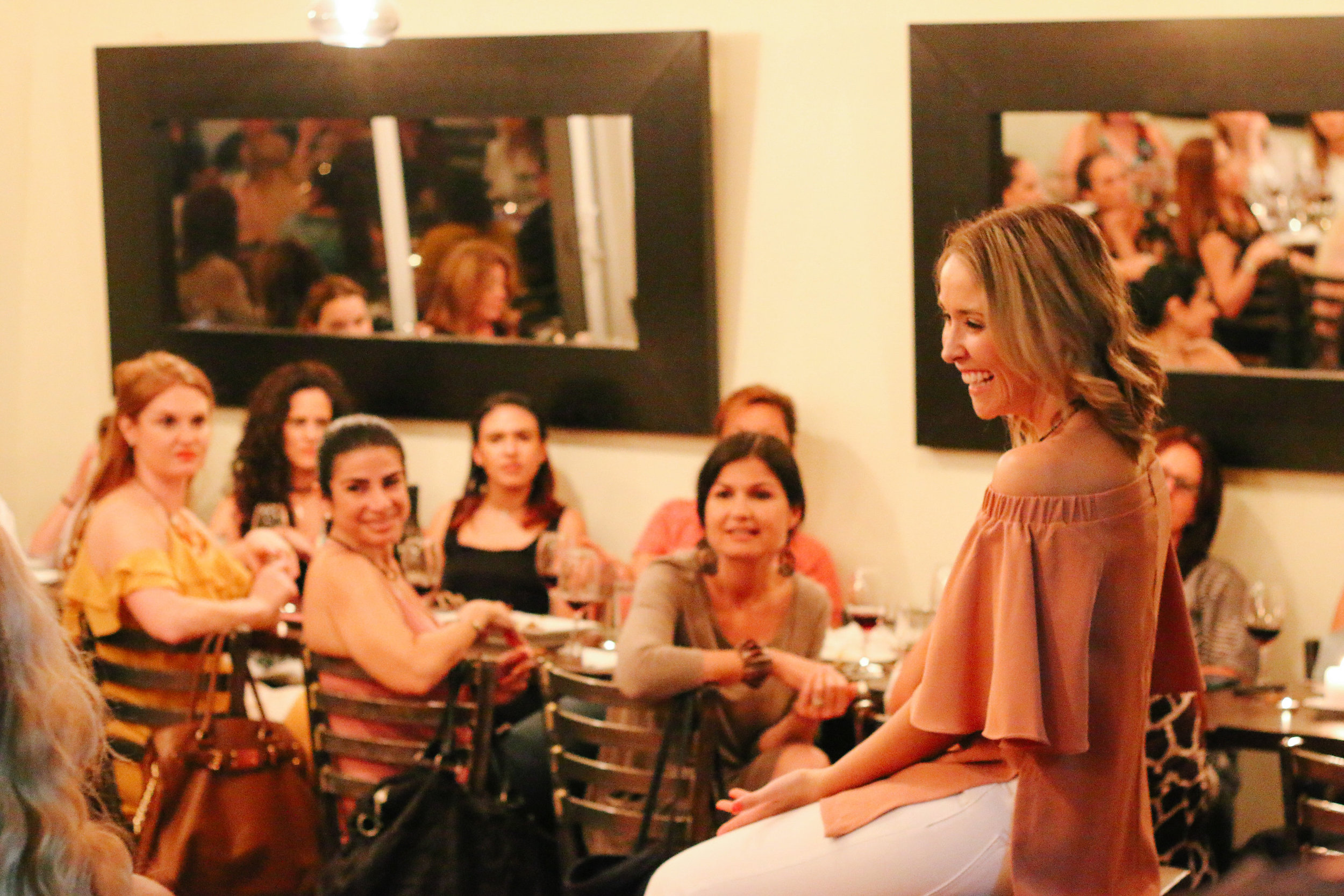 Women Who Wine_Uncorked Conversations_Off The Mile_Miami Wine Events_Wine Tasting Miami_77.jpg