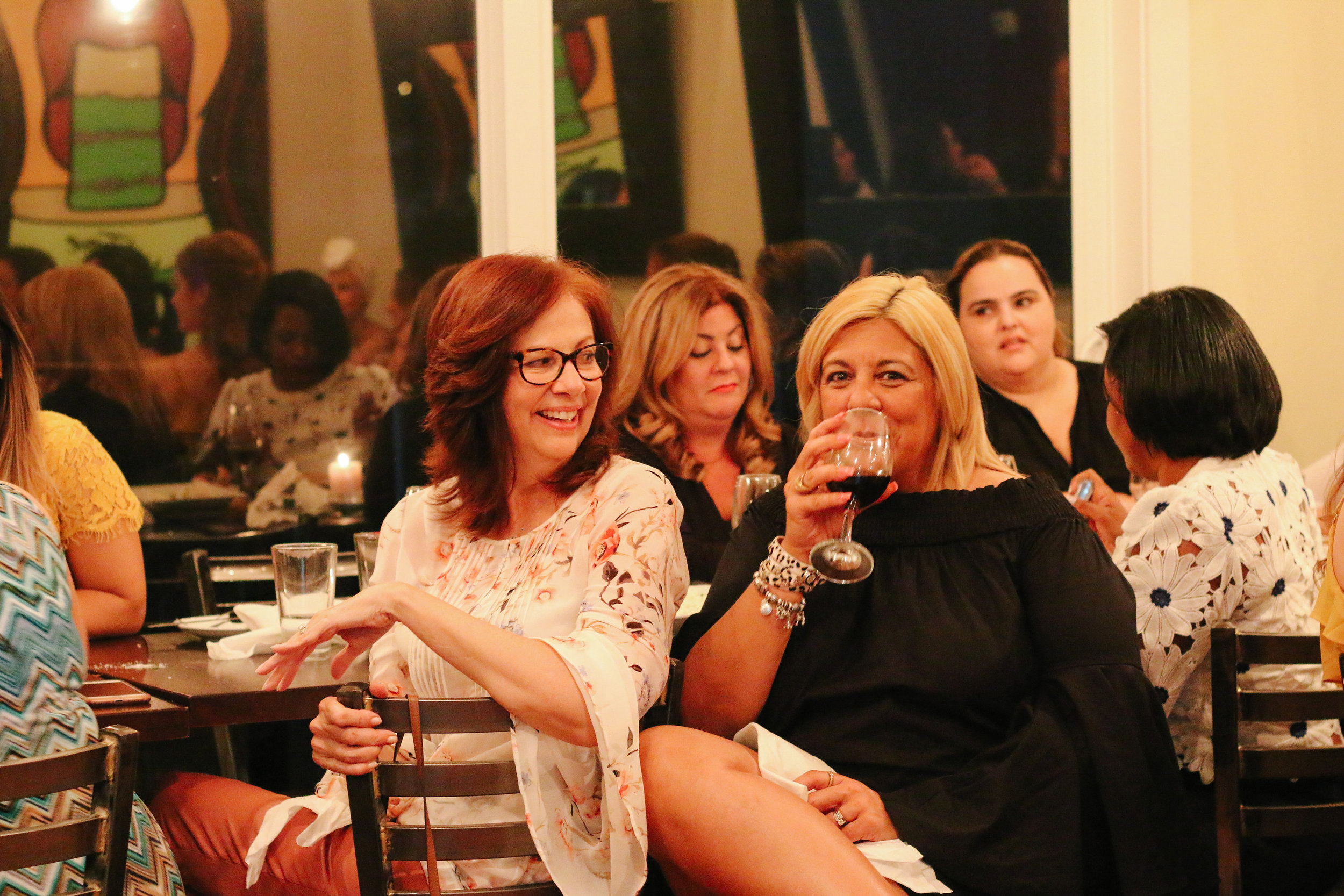 Women Who Wine_Uncorked Conversations_Off The Mile_Miami Wine Events_Wine Tasting Miami_78.jpg