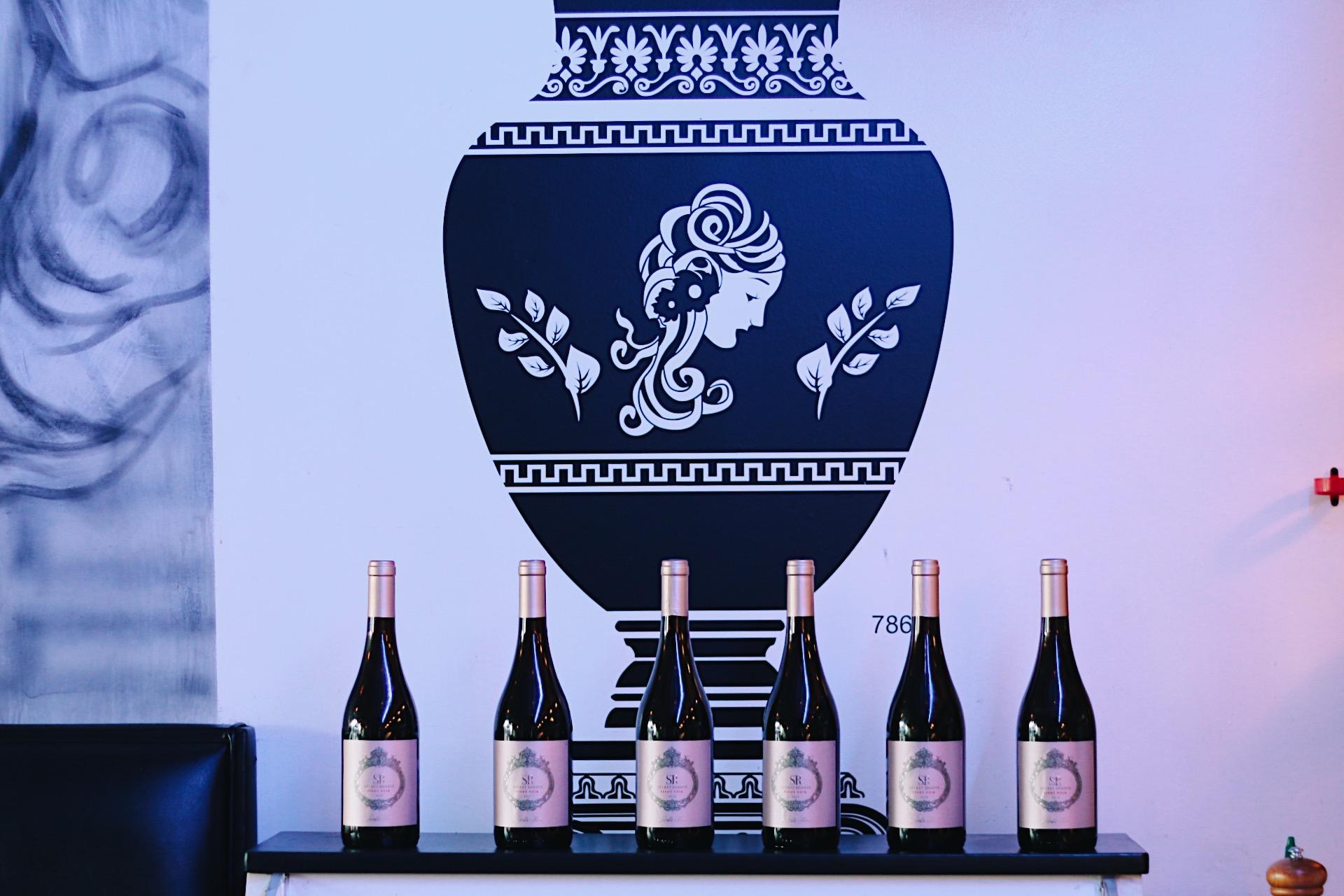 Women Who Wine-Uncorked Conversations-Eat Greek-Miami Wine Events-Wine Tasting Miami-2.jpg