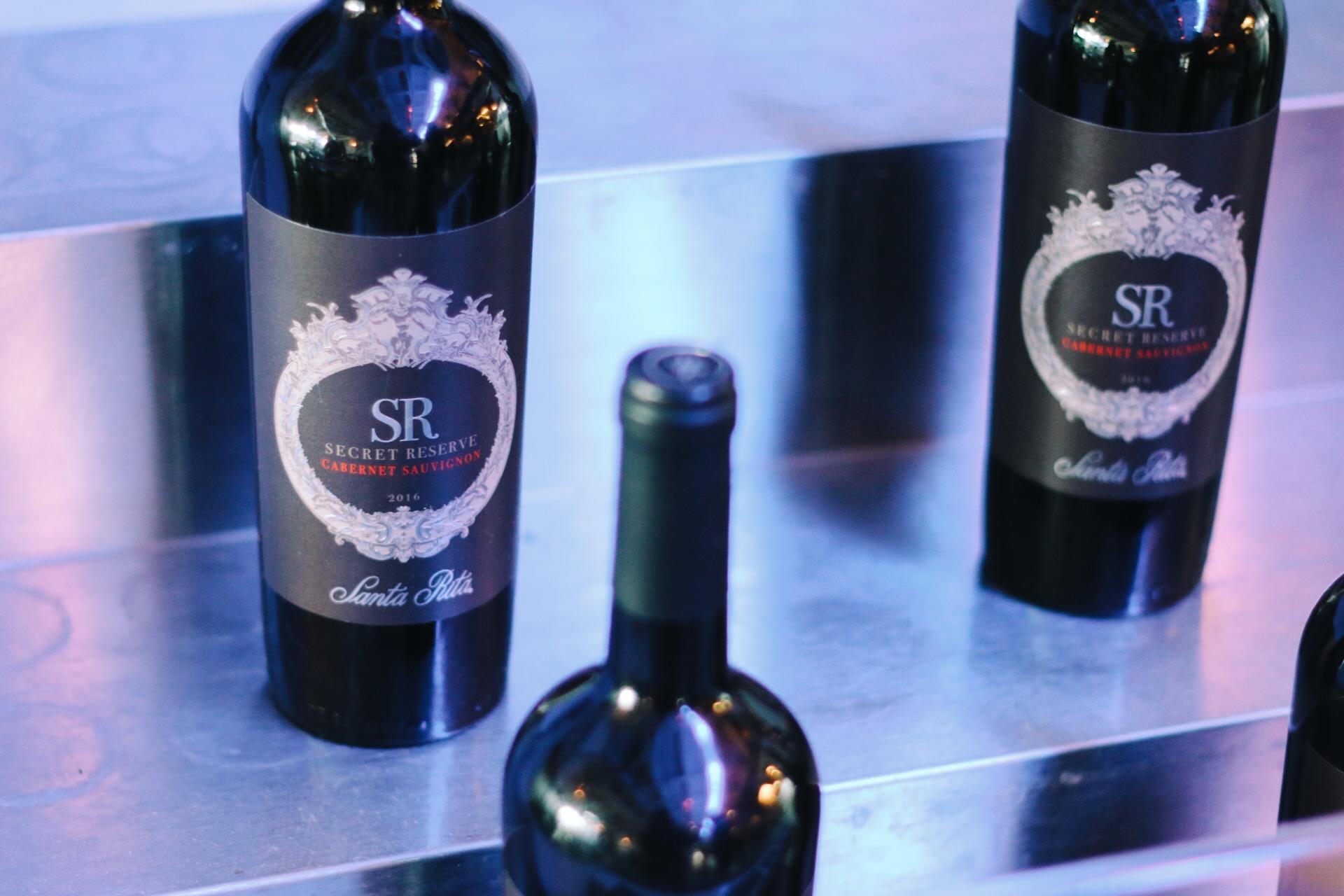 Women Who Wine-Uncorked Conversations-Eat Greek-Miami Wine Events-Wine Tasting Miami-5.jpg