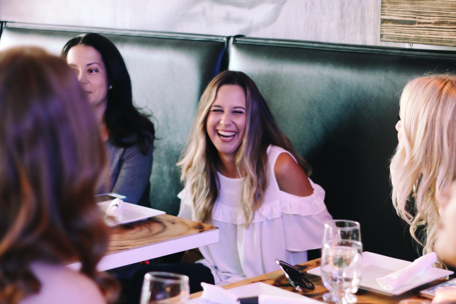 Women Who Wine-Uncorked Conversations-Eat Greek-Miami Wine Events-Wine Tasting Miami-11.jpg