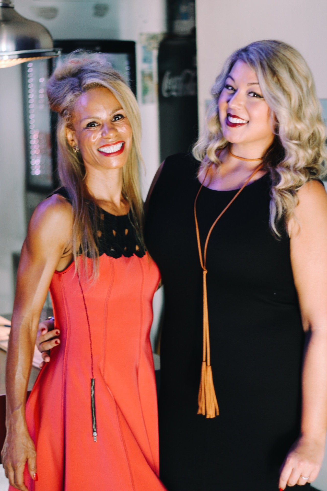 Women Who Wine-Uncorked Conversations-Eat Greek-Miami Wine Events-Wine Tasting Miami-13.jpg