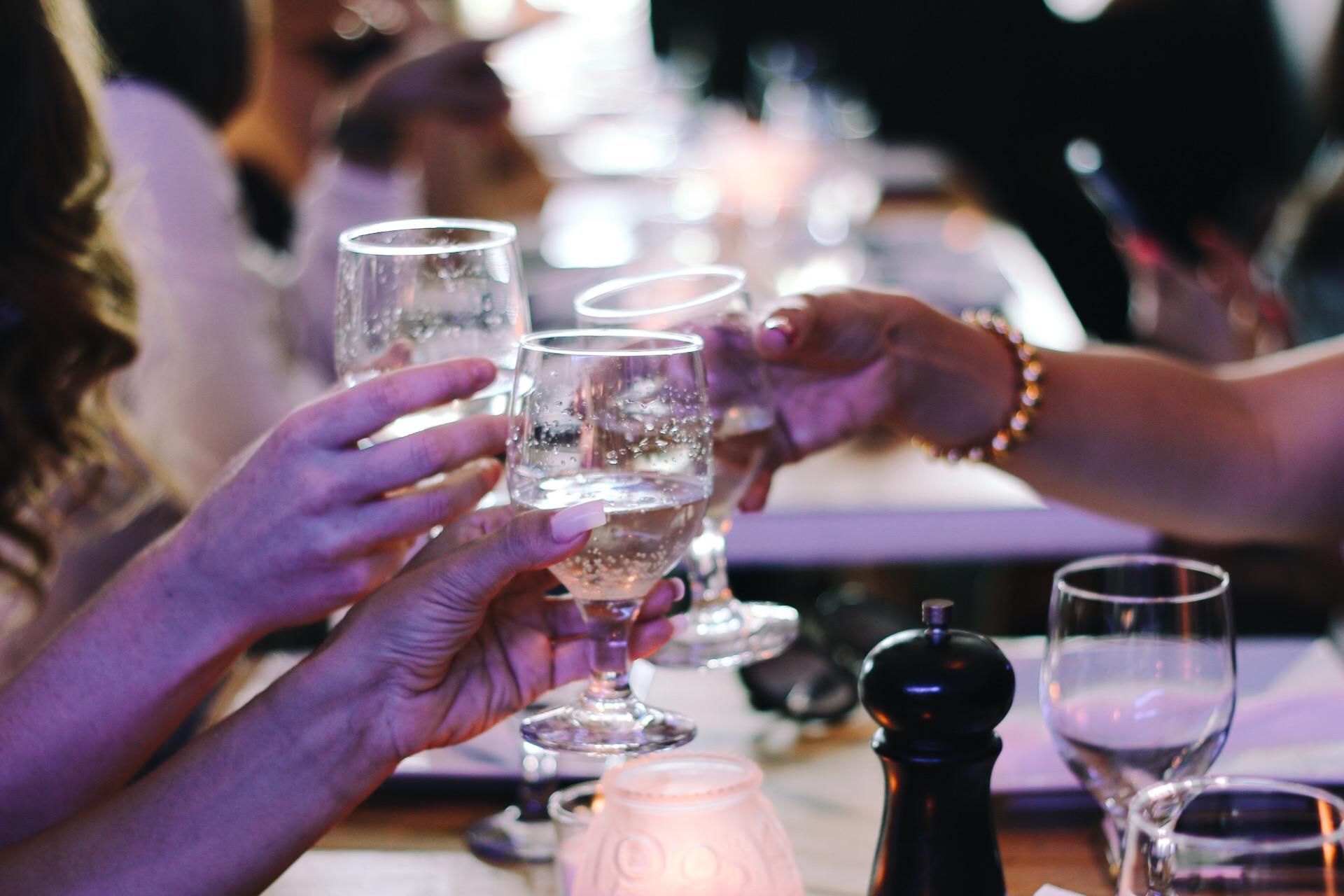 Women Who Wine-Uncorked Conversations-Eat Greek-Miami Wine Events-Wine Tasting Miami-14.jpg