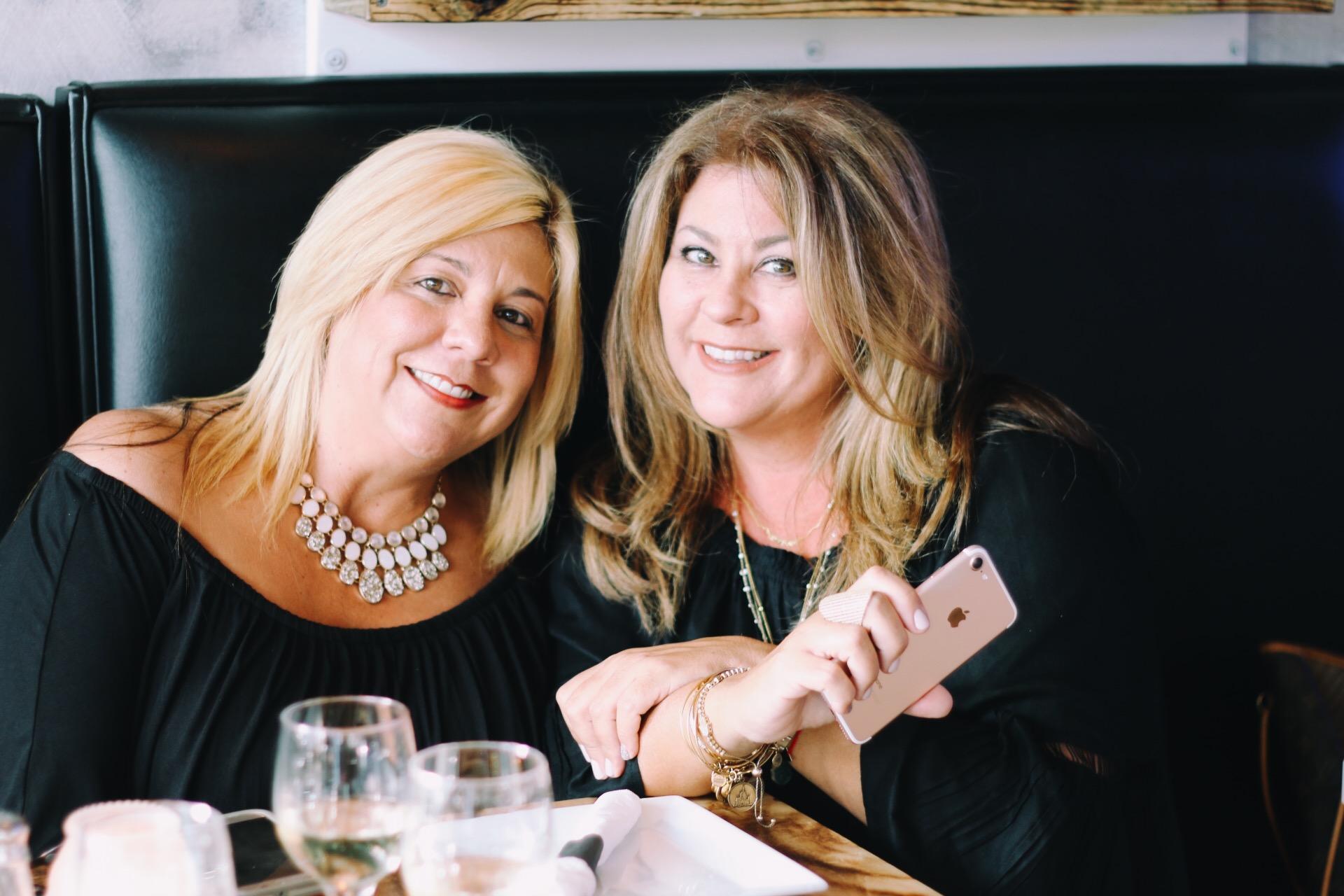 Women Who Wine-Uncorked Conversations-Eat Greek-Miami Wine Events-Wine Tasting Miami-15.jpg