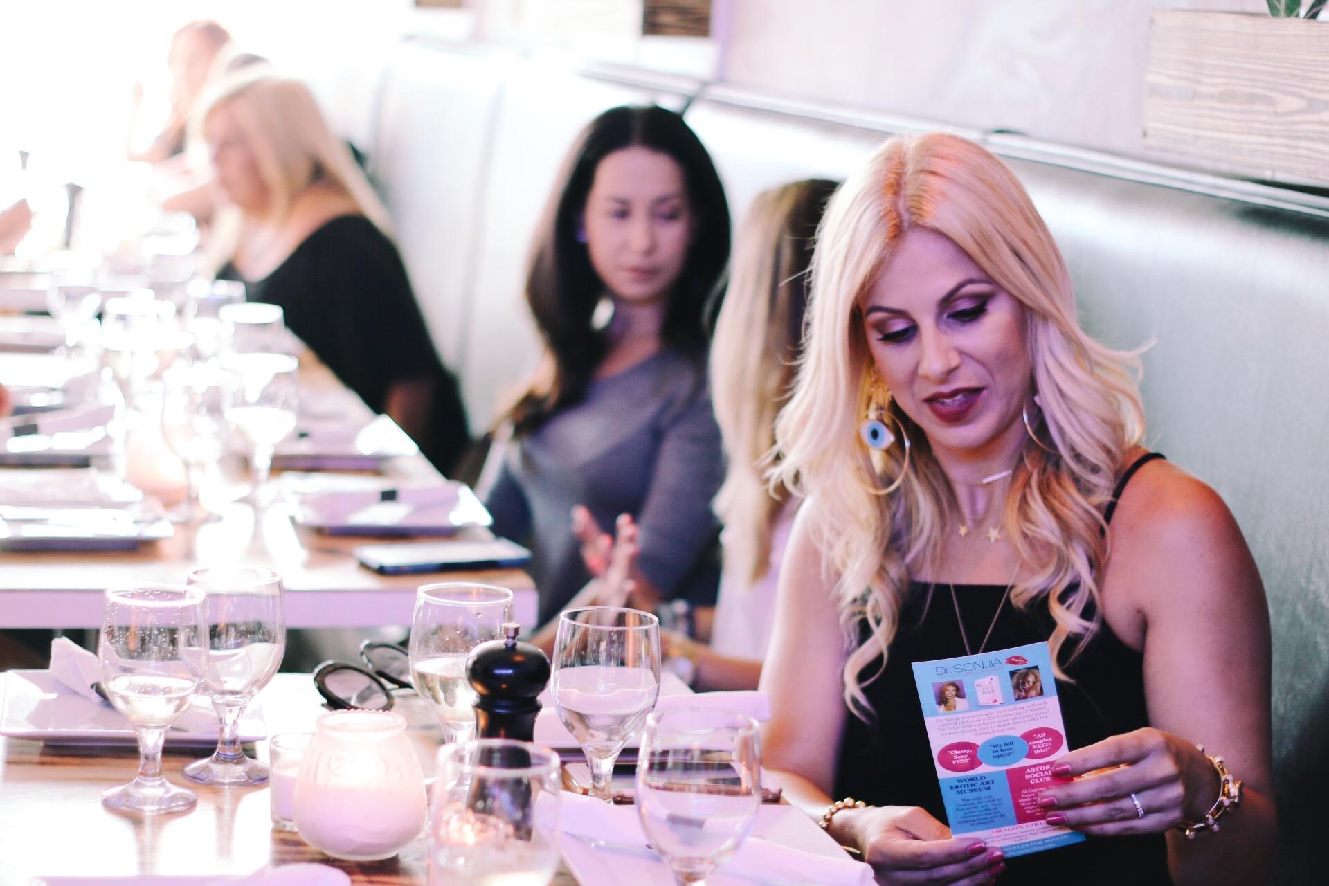 Women Who Wine-Uncorked Conversations-Eat Greek-Miami Wine Events-Wine Tasting Miami-16.jpg