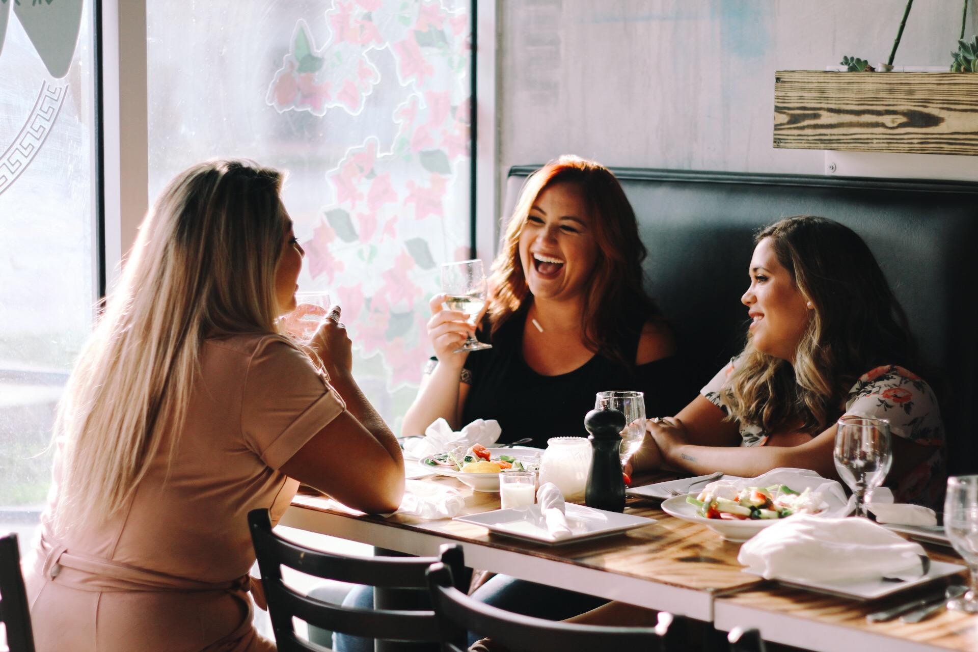 Women Who Wine-Uncorked Conversations-Eat Greek-Miami Wine Events-Wine Tasting Miami-21.jpg