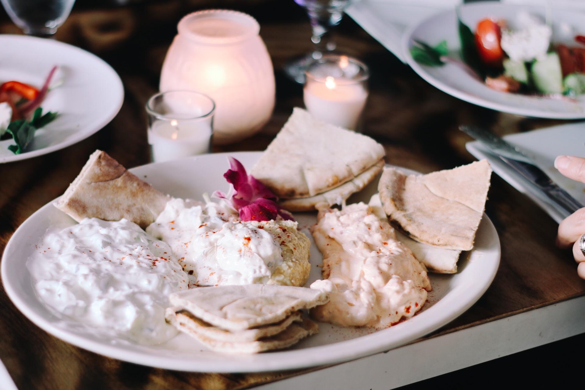 Women Who Wine-Uncorked Conversations-Eat Greek-Miami Wine Events-Wine Tasting Miami-25.jpg