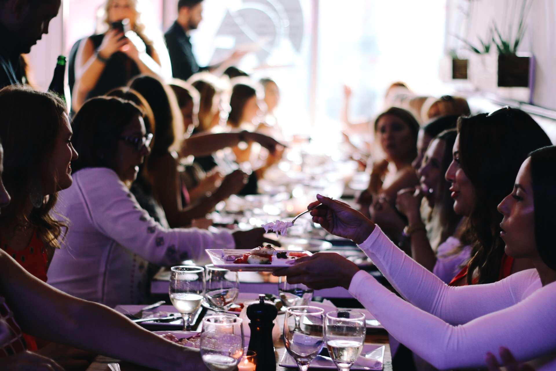Women Who Wine-Uncorked Conversations-Eat Greek-Miami Wine Events-Wine Tasting Miami-27.jpg