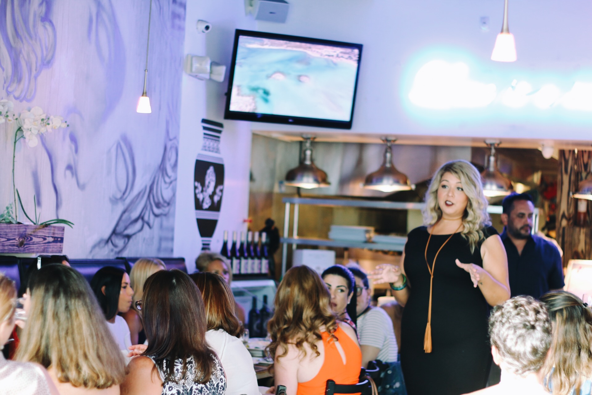 Women Who Wine-Uncorked Conversations-Eat Greek-Miami Wine Events-Wine Tasting Miami-28.jpg