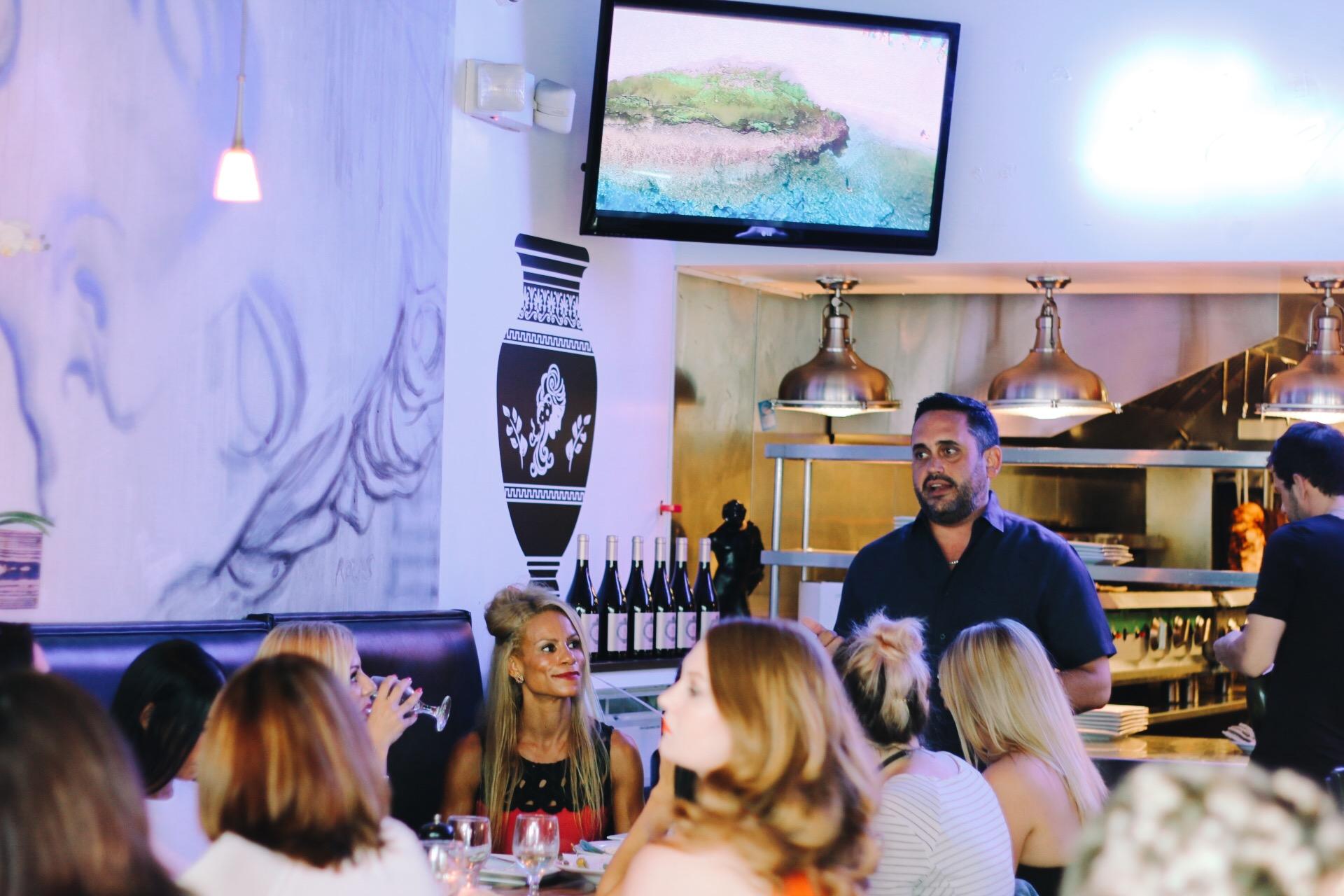 Women Who Wine-Uncorked Conversations-Eat Greek-Miami Wine Events-Wine Tasting Miami-29.jpg